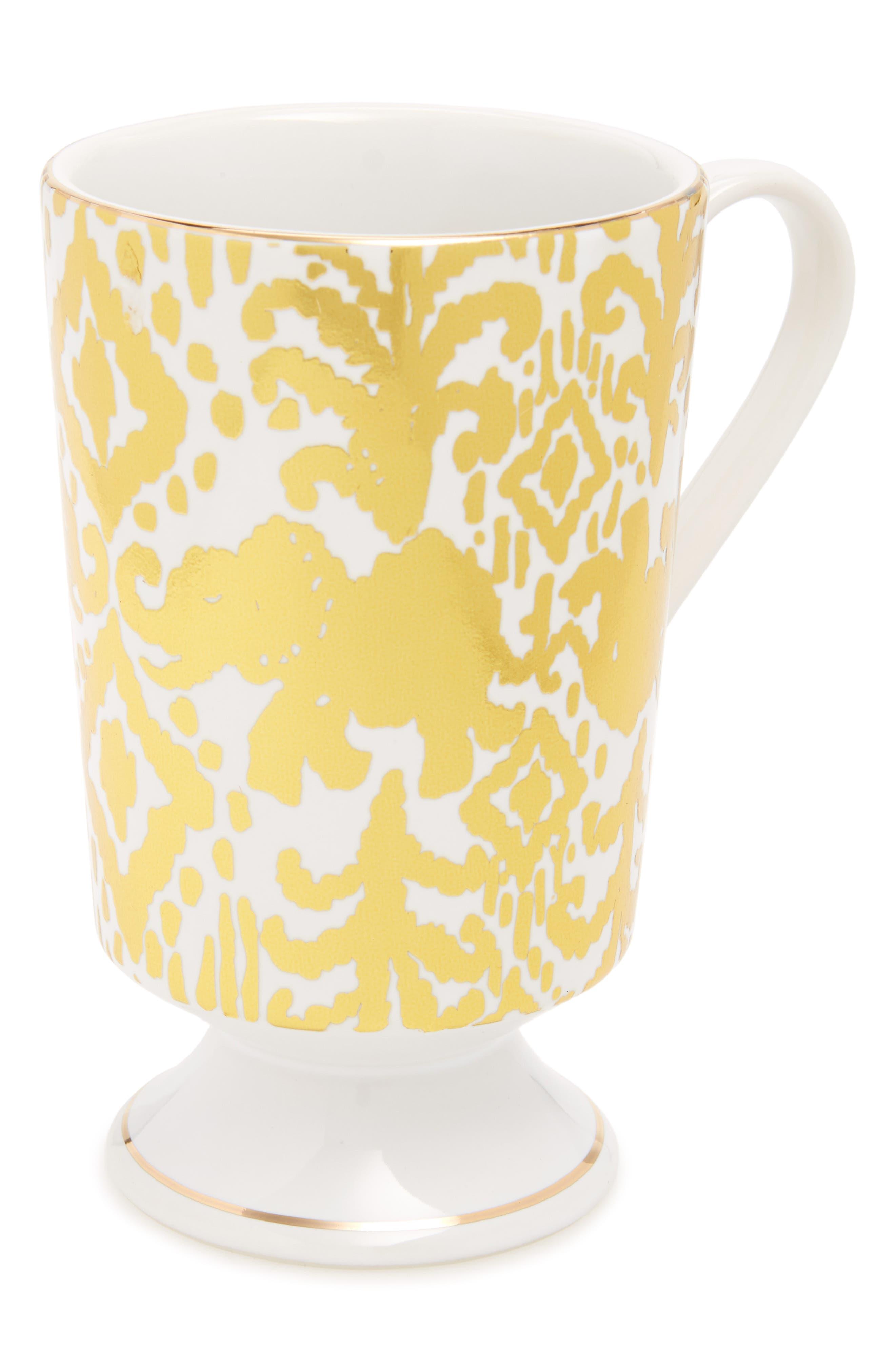 Ceramic Mug,                         Main,                         color, 710