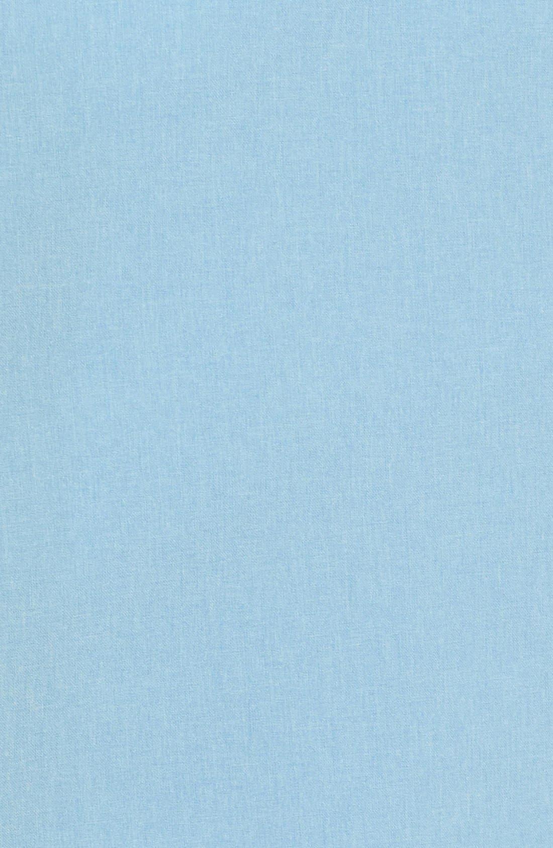 8 Inch Performance Breaker Shorts,                             Alternate thumbnail 27, color,