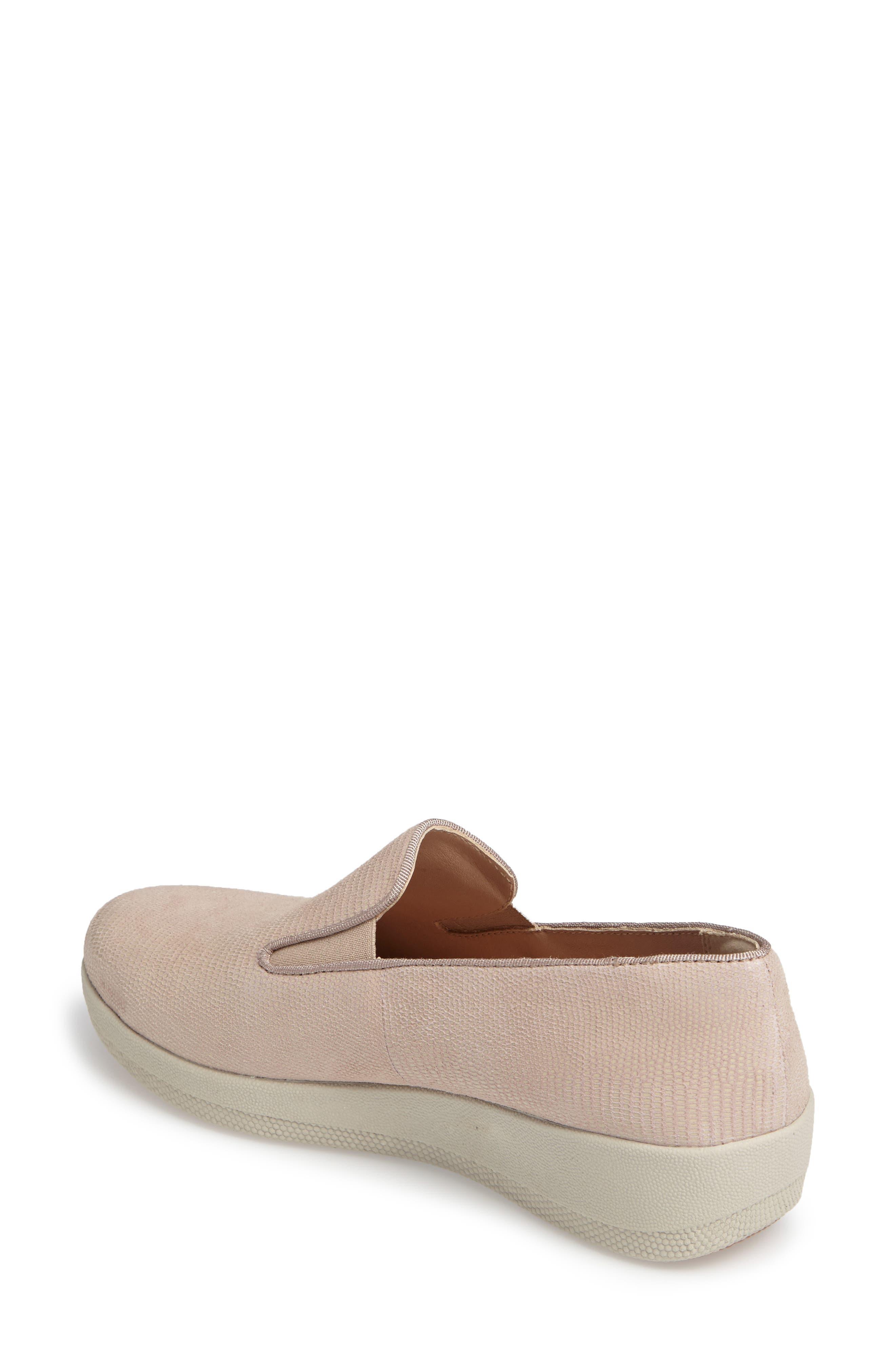 Superskate Slip-On Sneaker,                             Alternate thumbnail 60, color,
