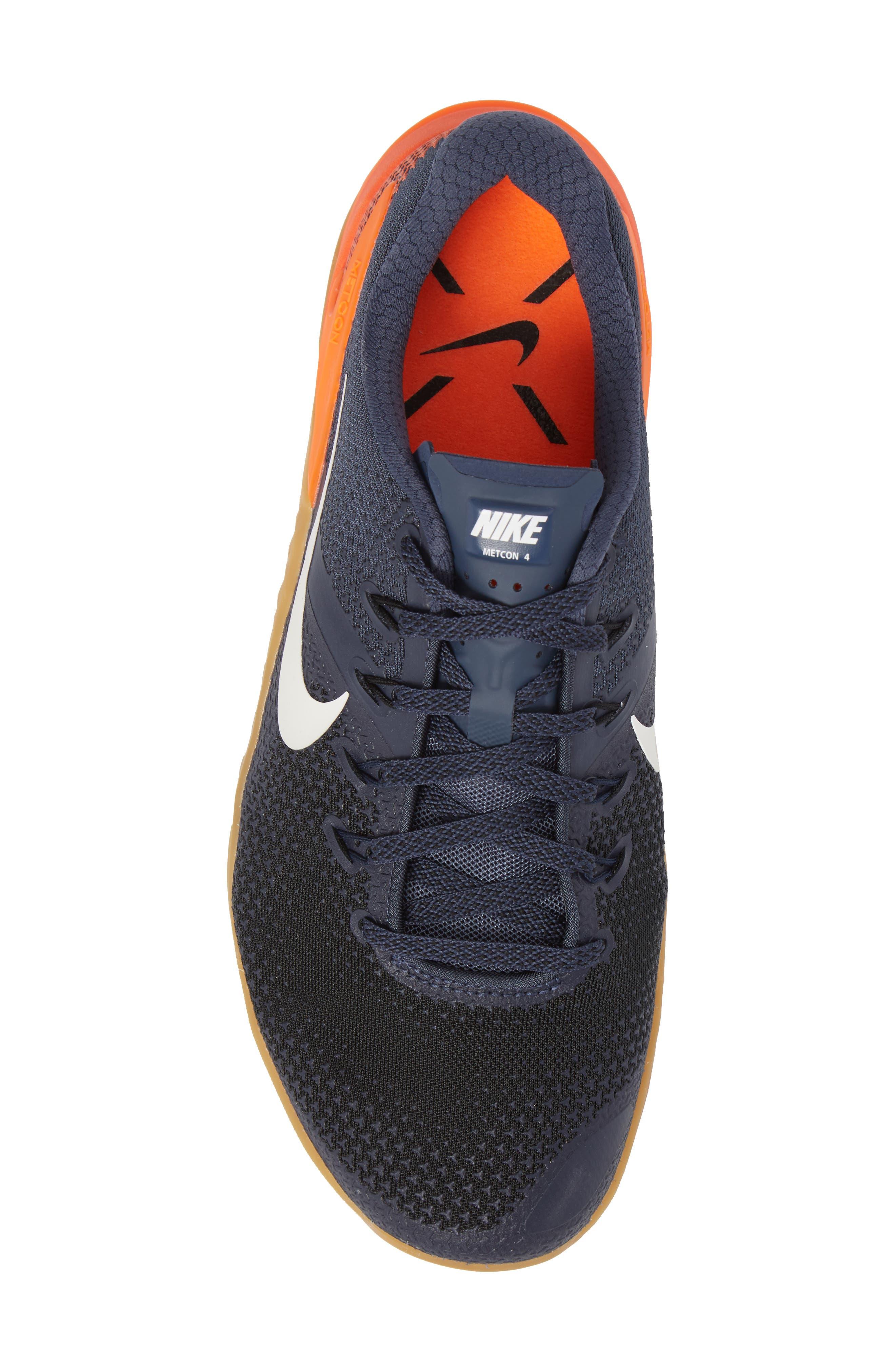Metcon 4 Training Shoe,                             Alternate thumbnail 76, color,