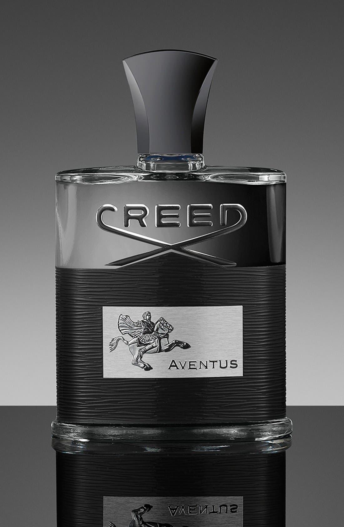 'Aventus' Fragrance,                             Alternate thumbnail 2, color,                             NO COLOR