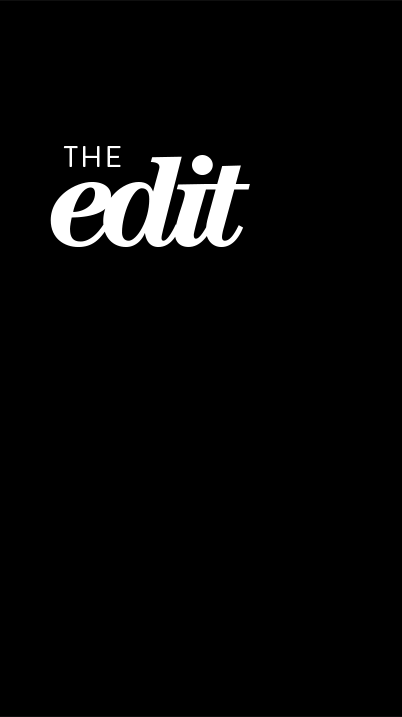 The Edit / Bright Side: See what's new and exclusive in makeup and fragrance.