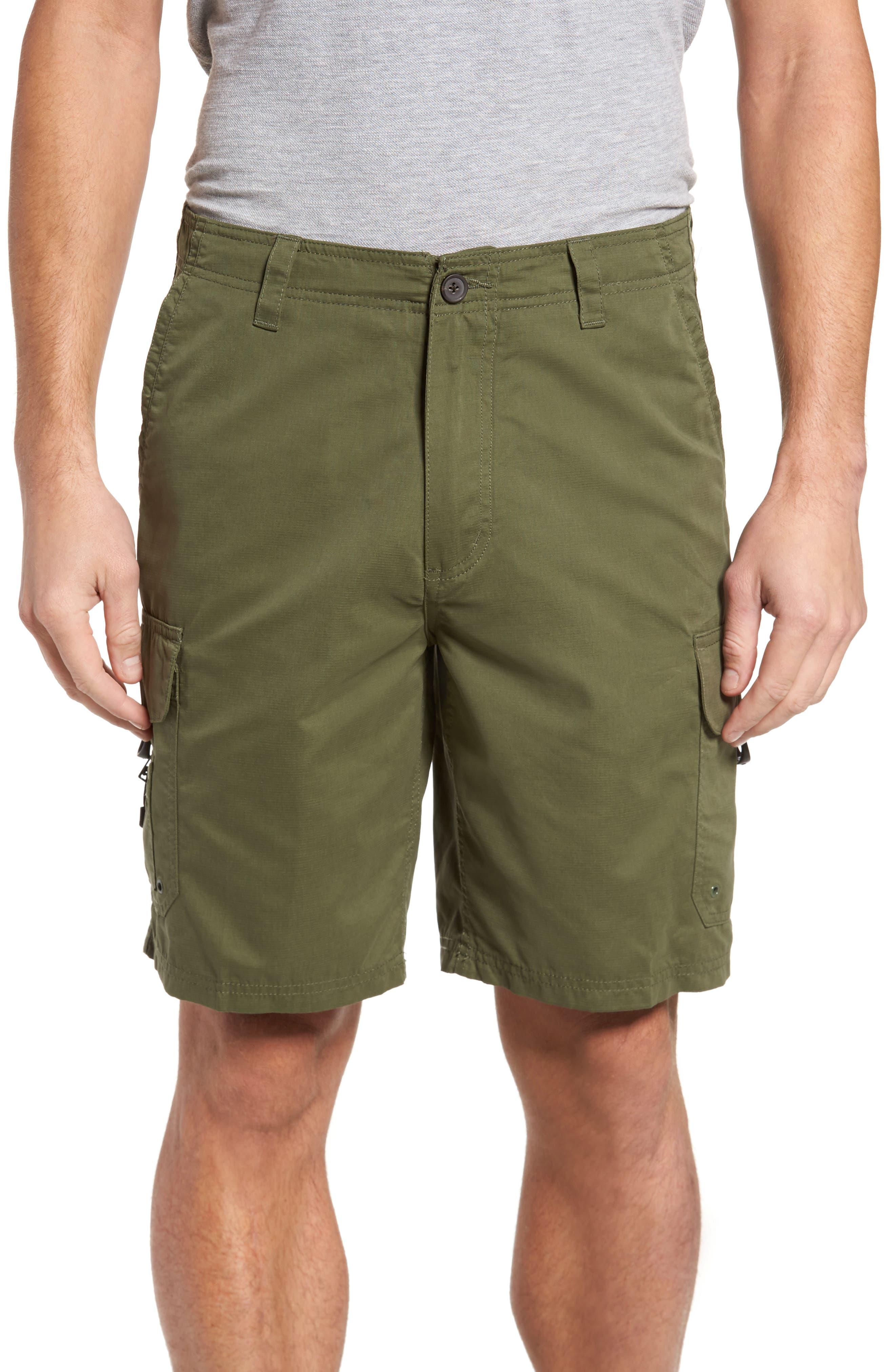 Maldive Cargo Shorts,                             Main thumbnail 1, color,                             304