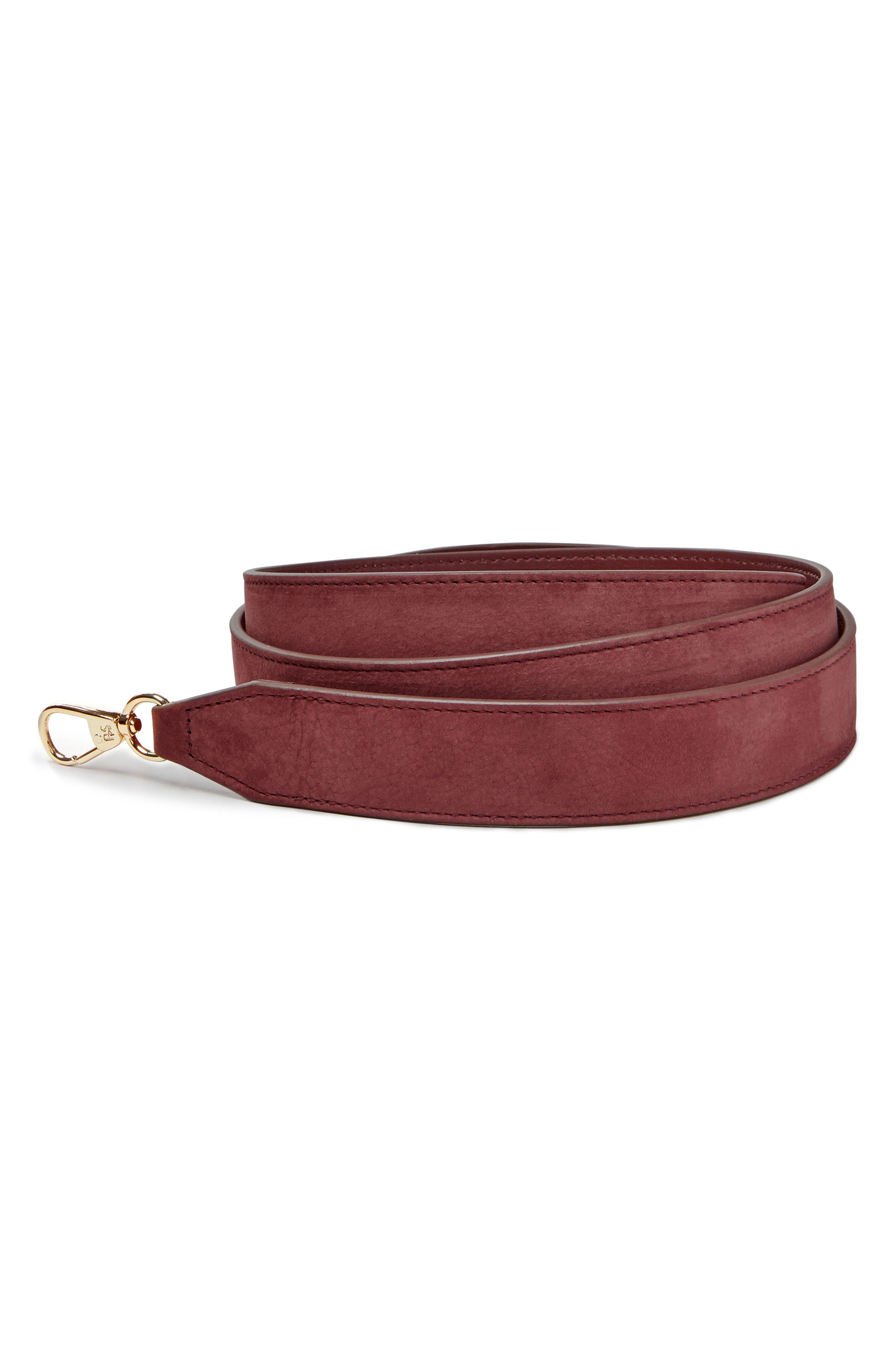 Wide Strap,                             Main thumbnail 3, color,