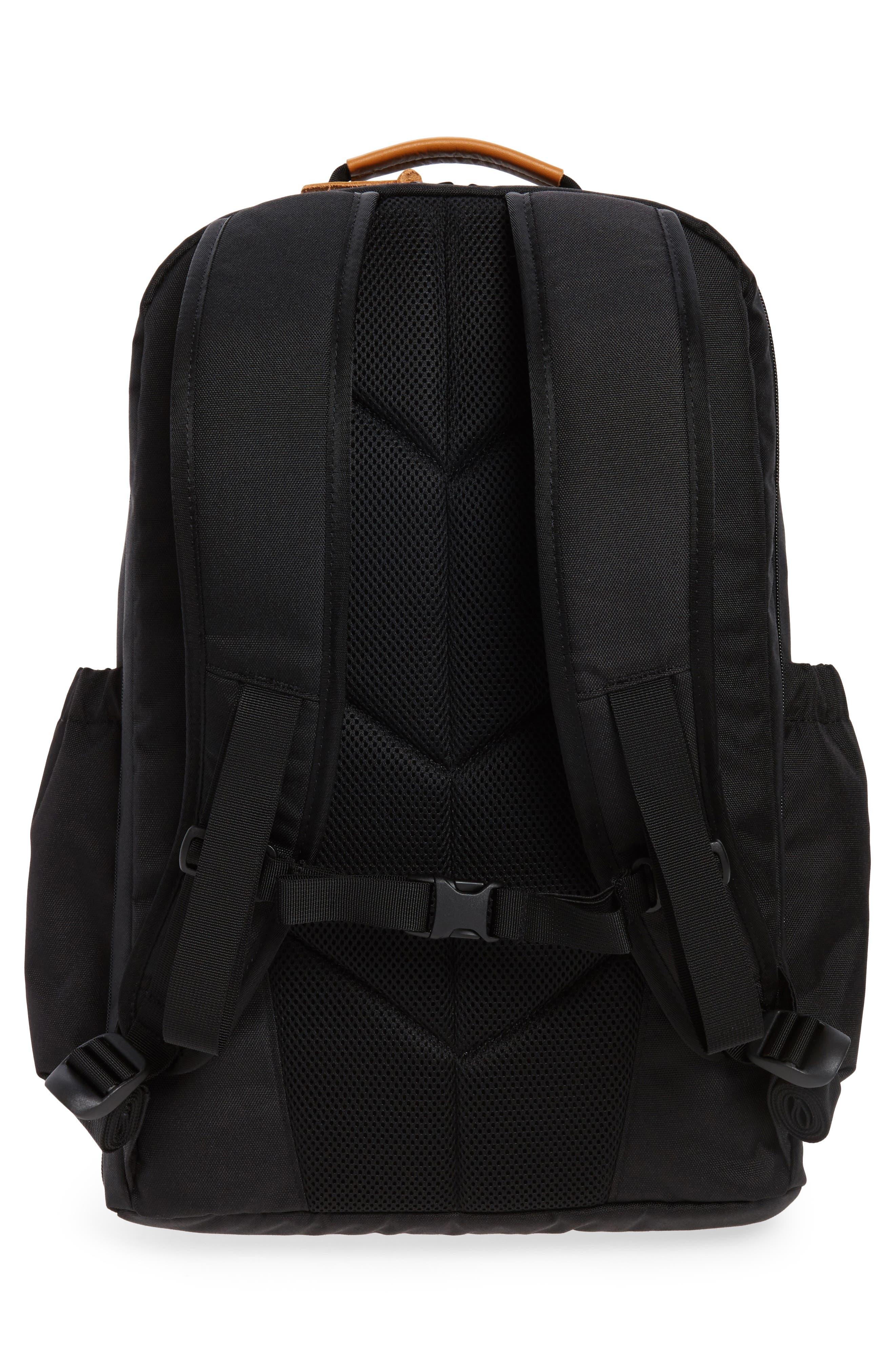 Arid Backpack,                             Alternate thumbnail 3, color,                             001