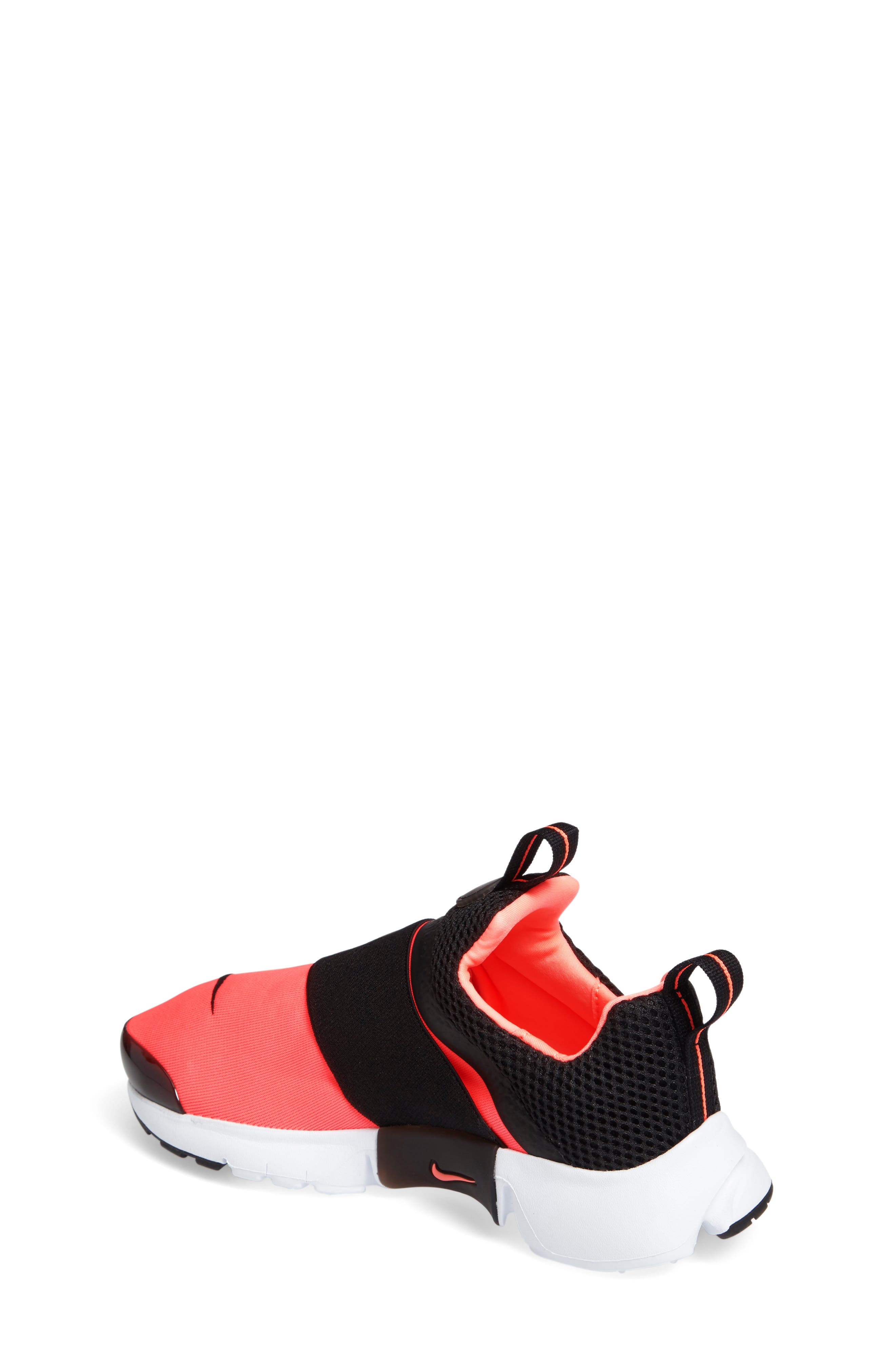 Presto Extreme Sneaker,                             Alternate thumbnail 7, color,