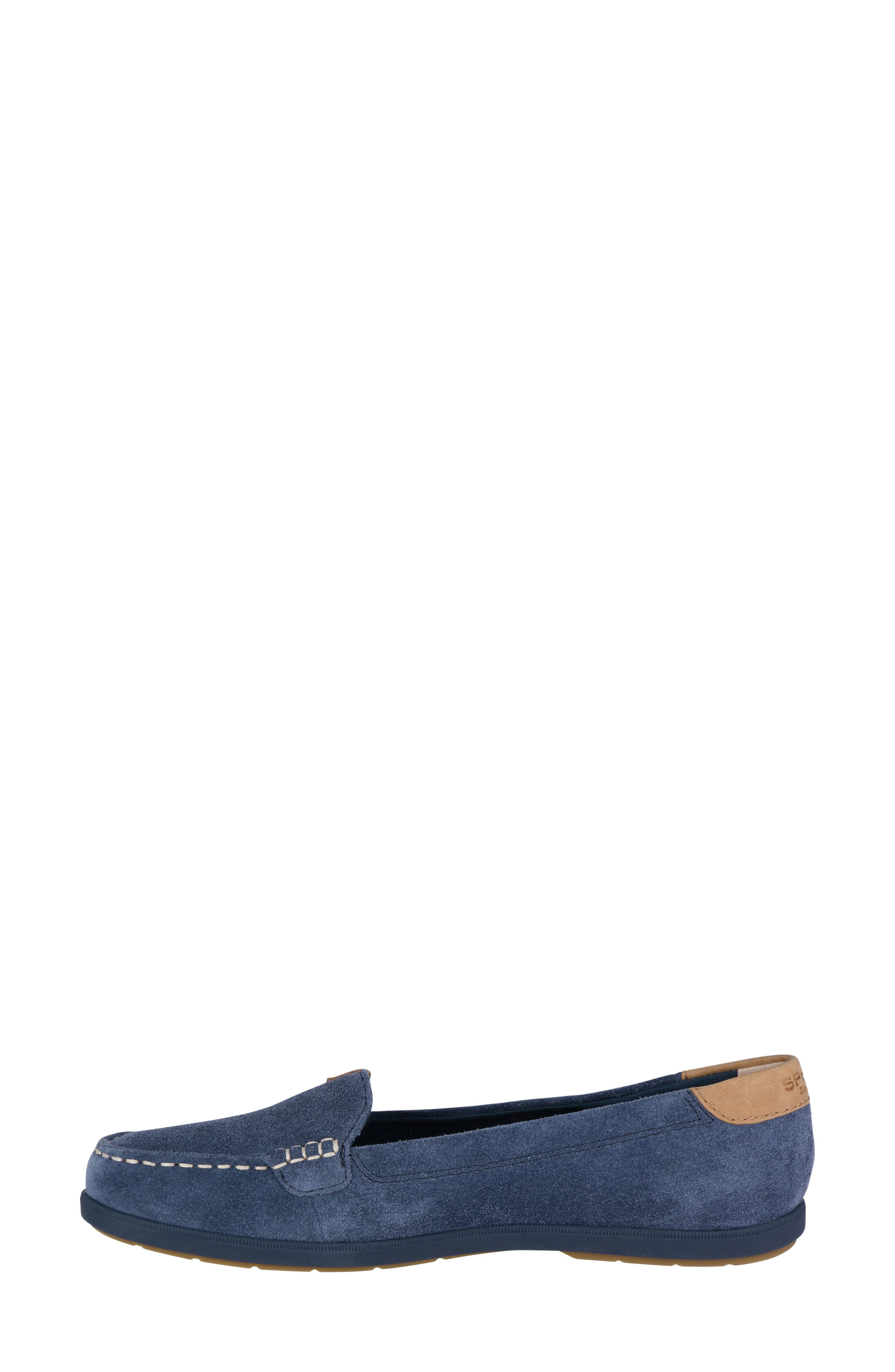 Coil Mia Loafer,                             Alternate thumbnail 9, color,
