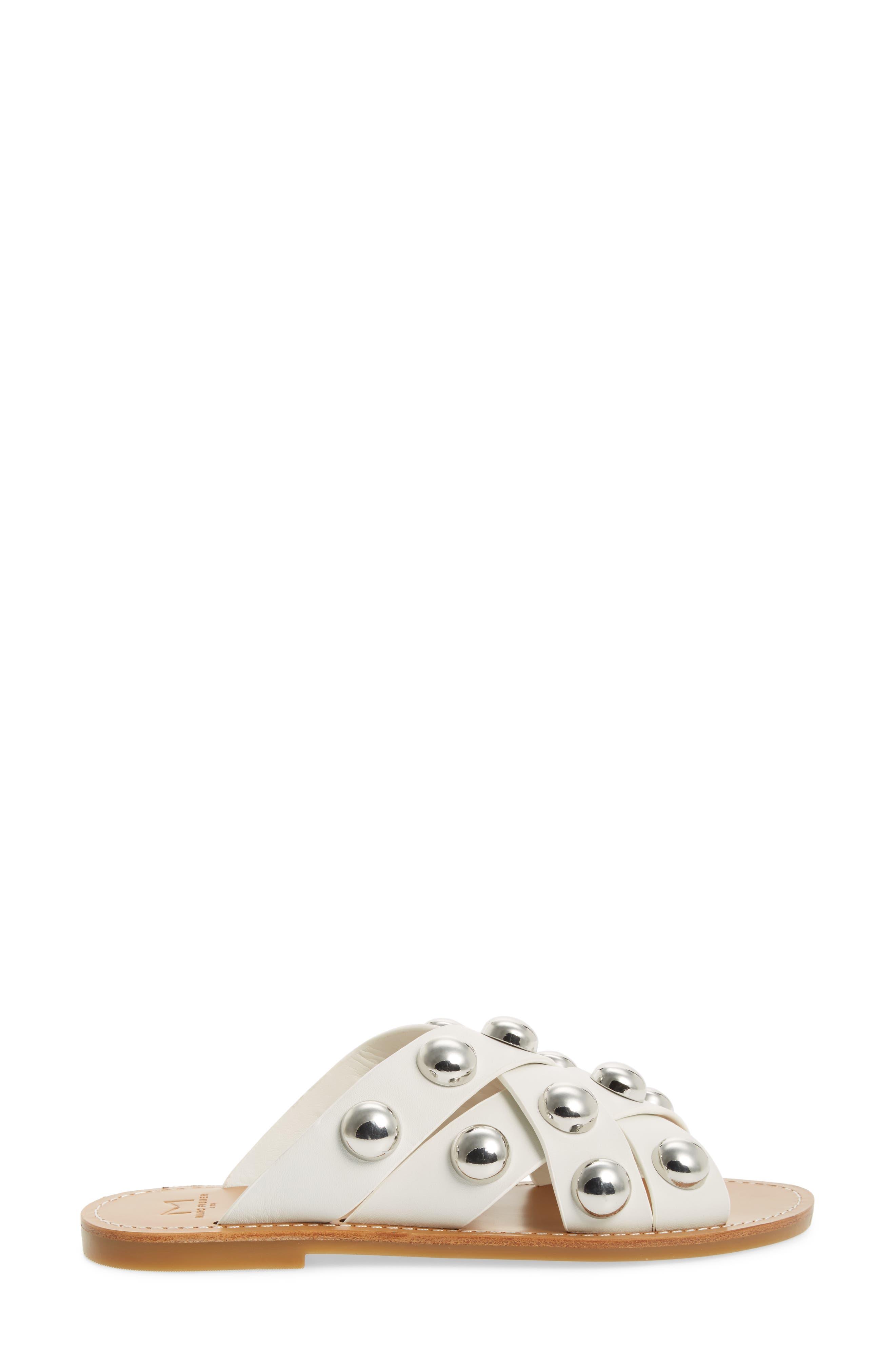 Raidan Studded Sandal,                             Alternate thumbnail 10, color,