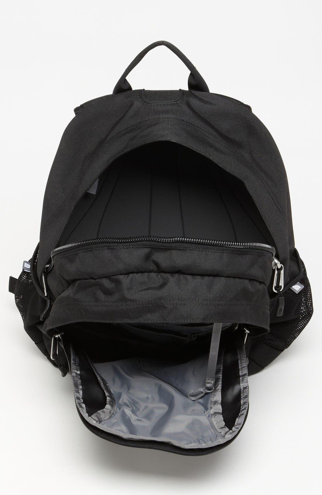 'Jester' Backpack,                             Alternate thumbnail 3, color,                             001