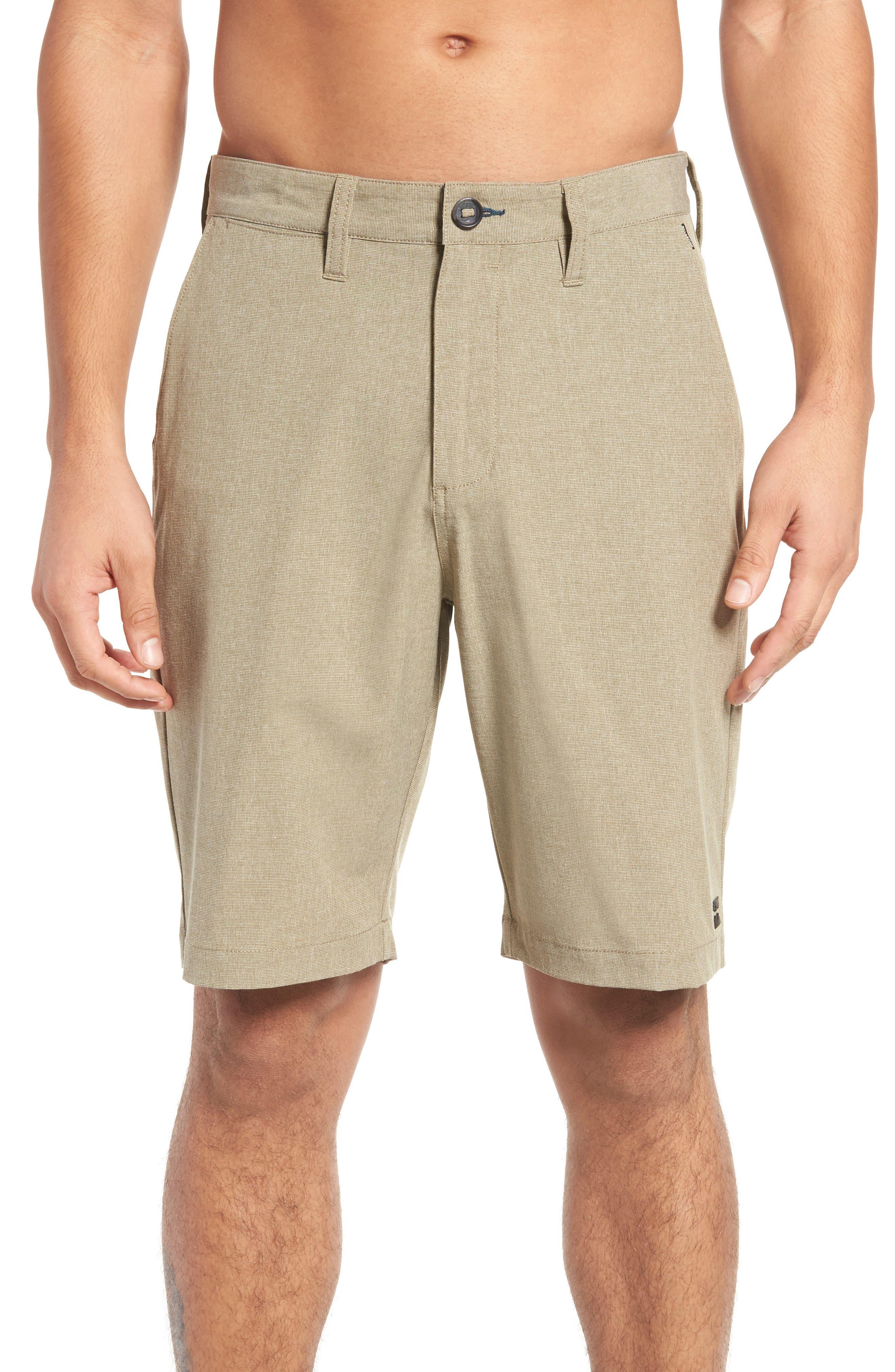 Crossfire X Hybrid Shorts,                             Alternate thumbnail 21, color,