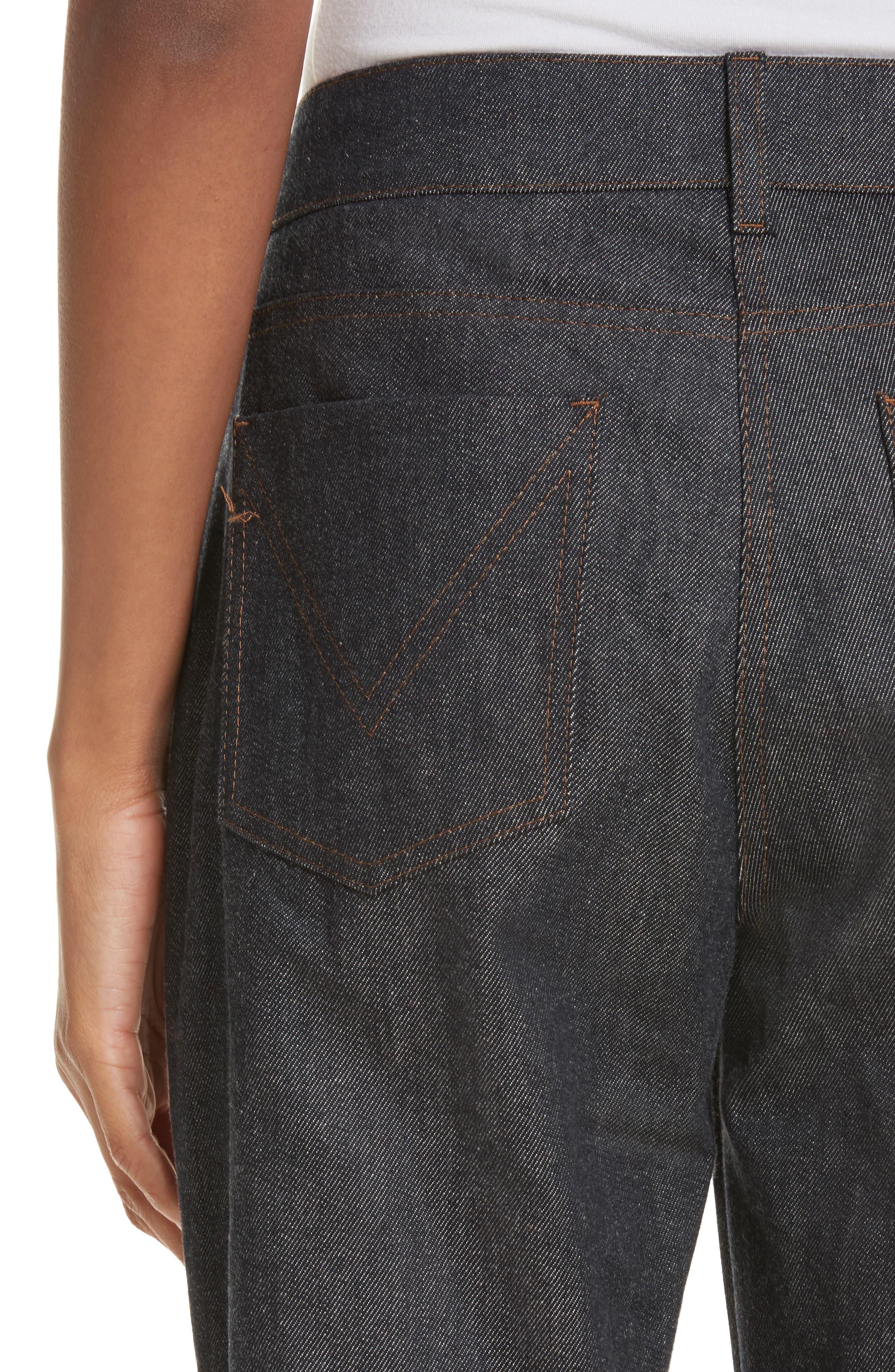 Titta Jeans,                             Alternate thumbnail 4, color,                             411