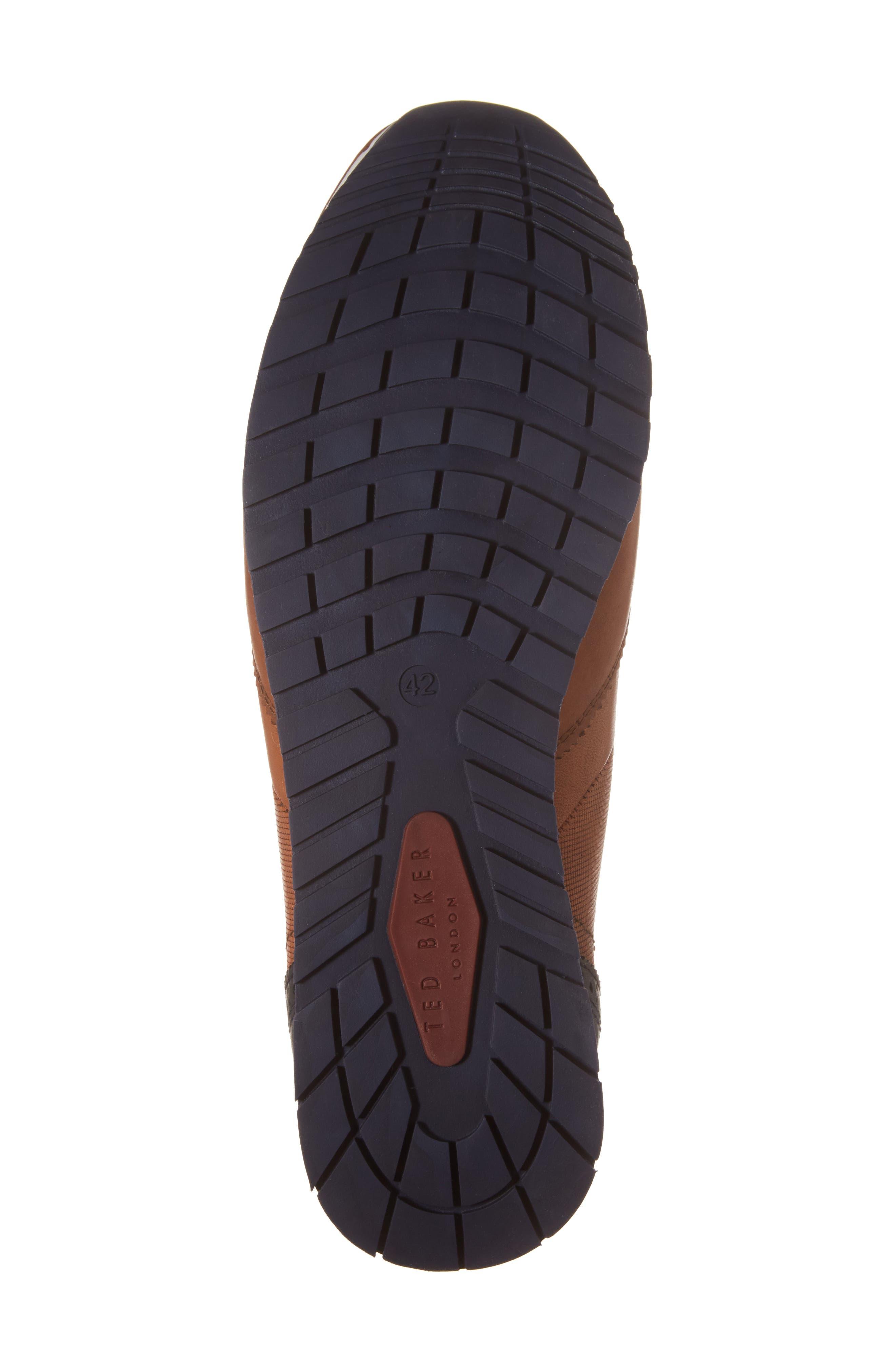 Shindl Sneaker,                             Alternate thumbnail 47, color,