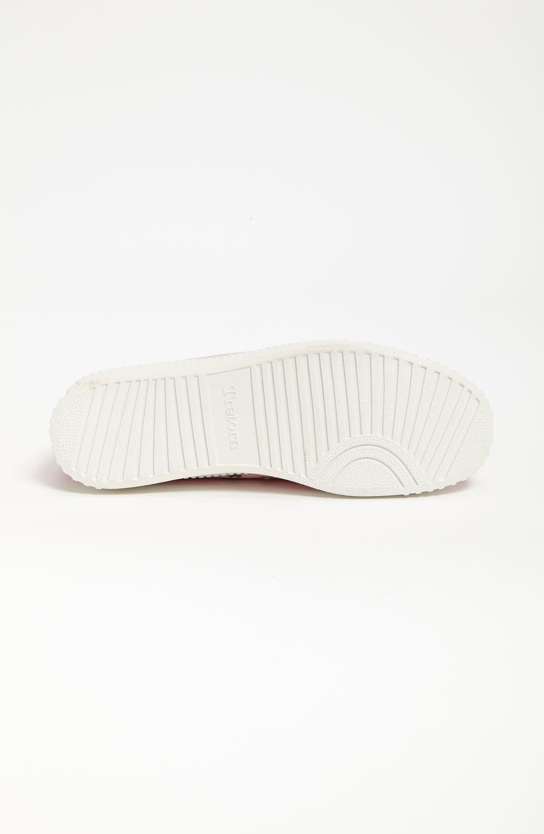 'Nylite' Sneaker,                             Alternate thumbnail 41, color,