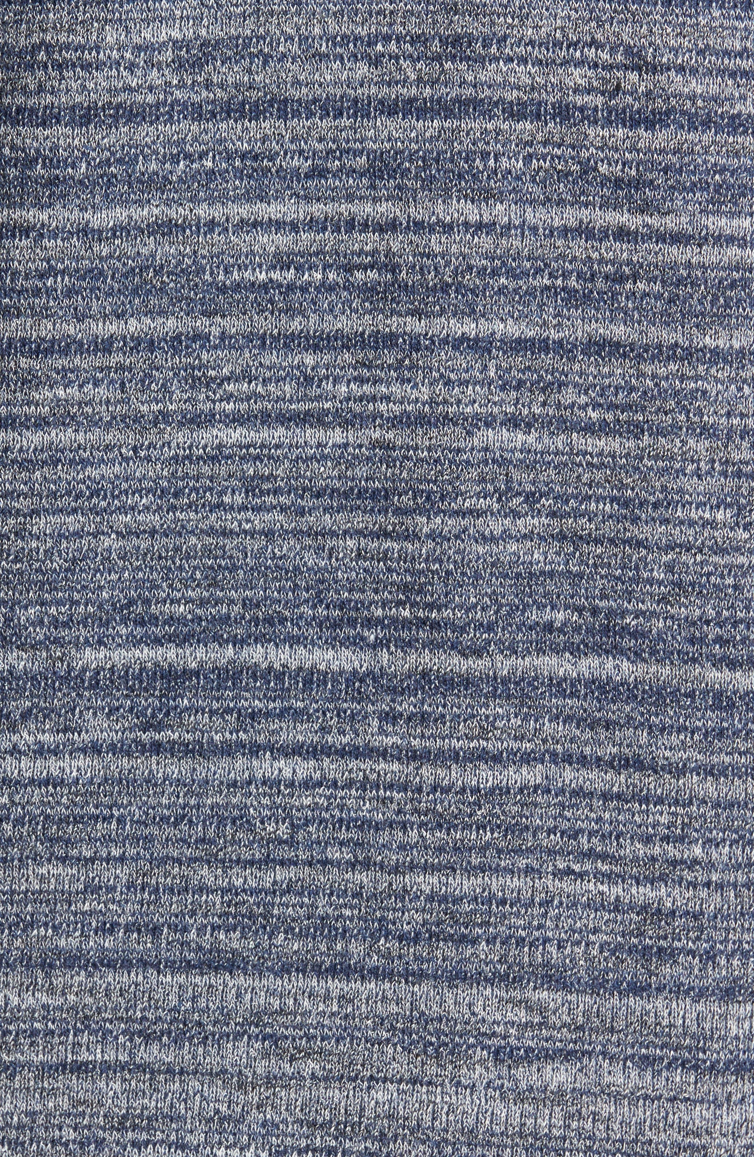 Waffle Knit Shirt,                             Alternate thumbnail 15, color,