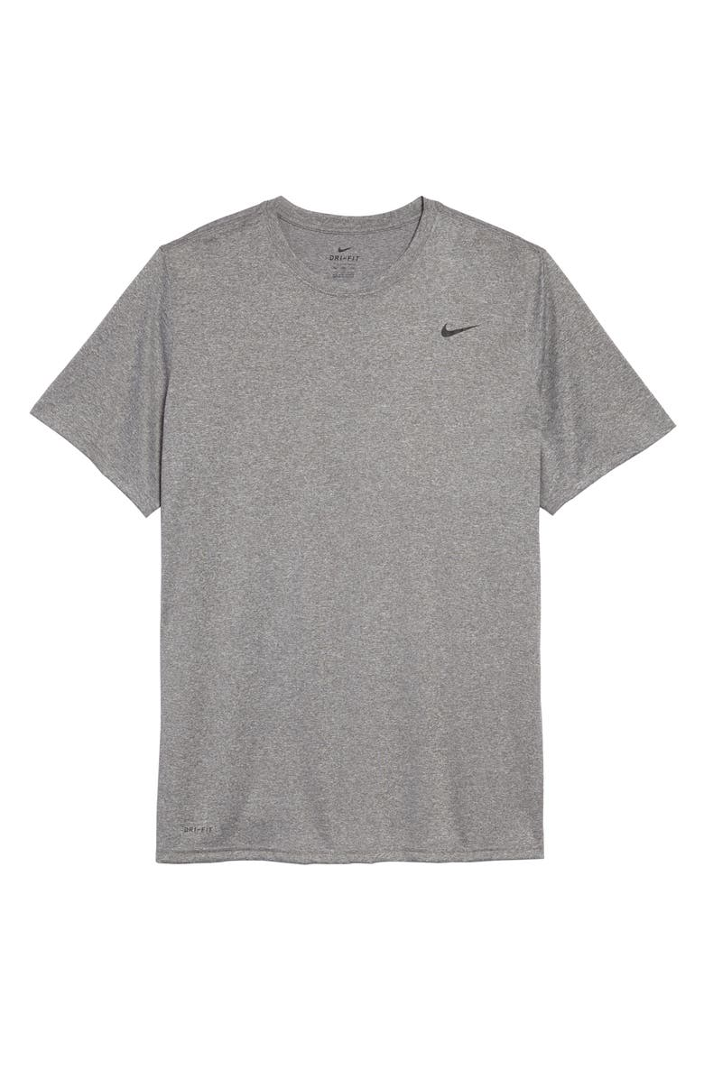 49d77040658 Nike  Legend 2.0  Dri-FIT Training T-Shirt