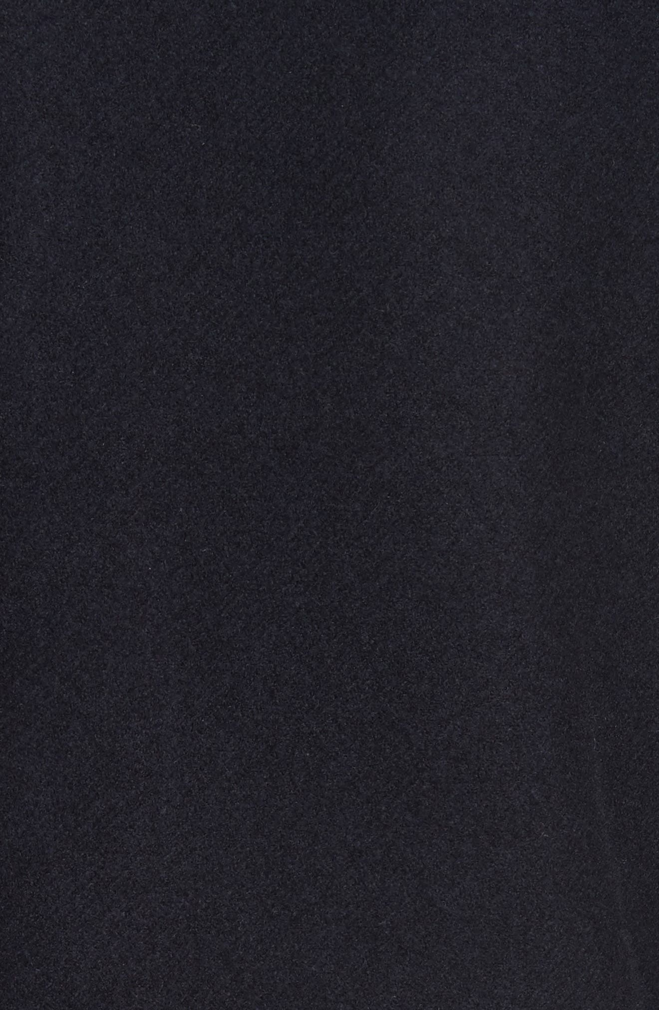 Bryant Merino Wool Blend Jacket,                             Alternate thumbnail 6, color,                             410