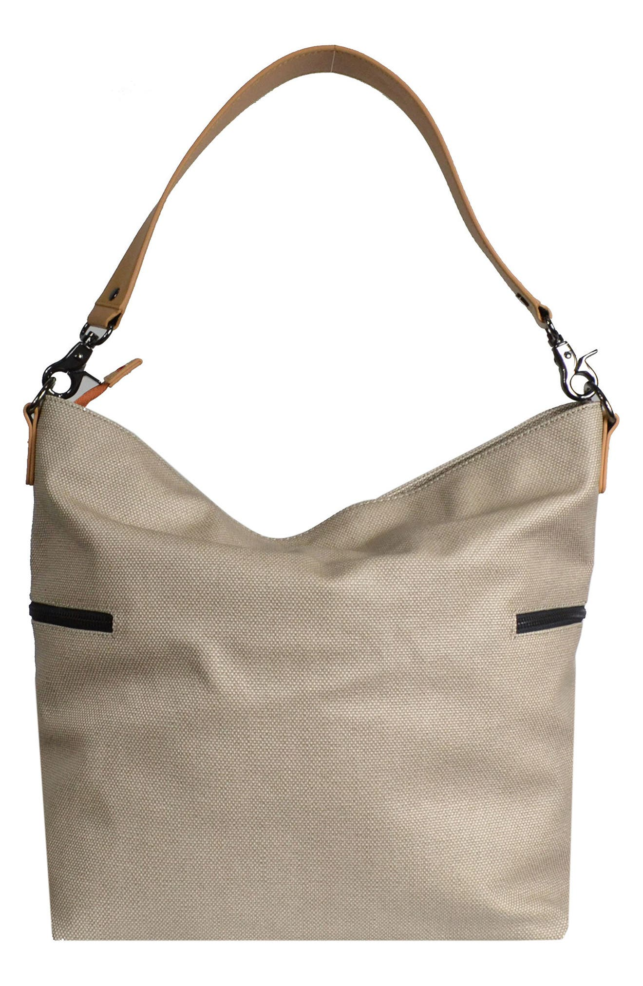 Sonora Slouch Tote,                             Alternate thumbnail 4, color,