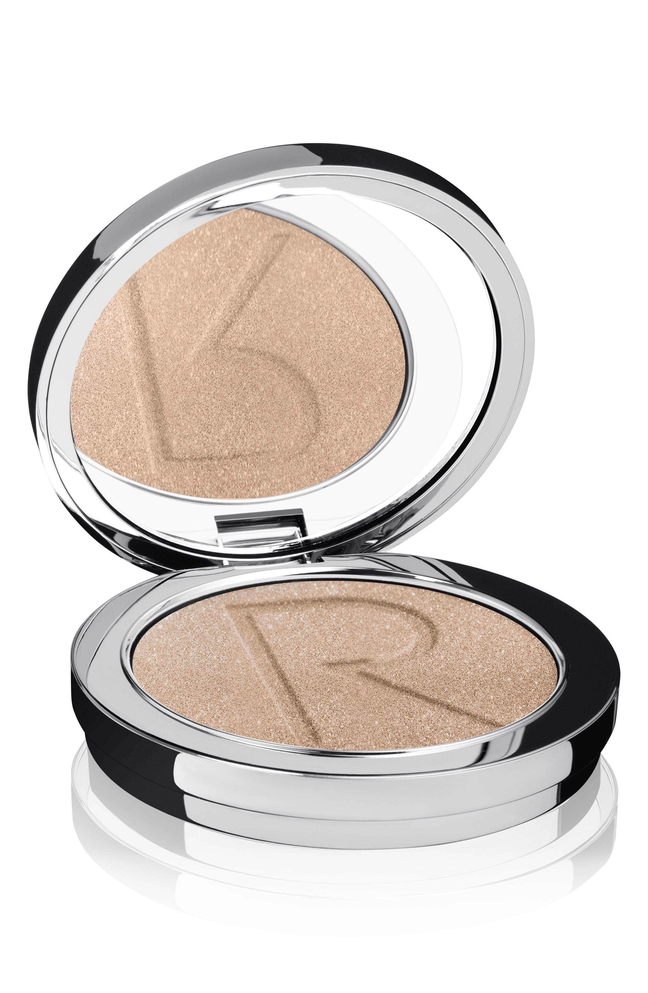 SPACE.NK.apothecary Rodial Instaglam<sup>™</sup> Deluxe Highlighting Powder Compact,                             Main thumbnail 1, color,                             100