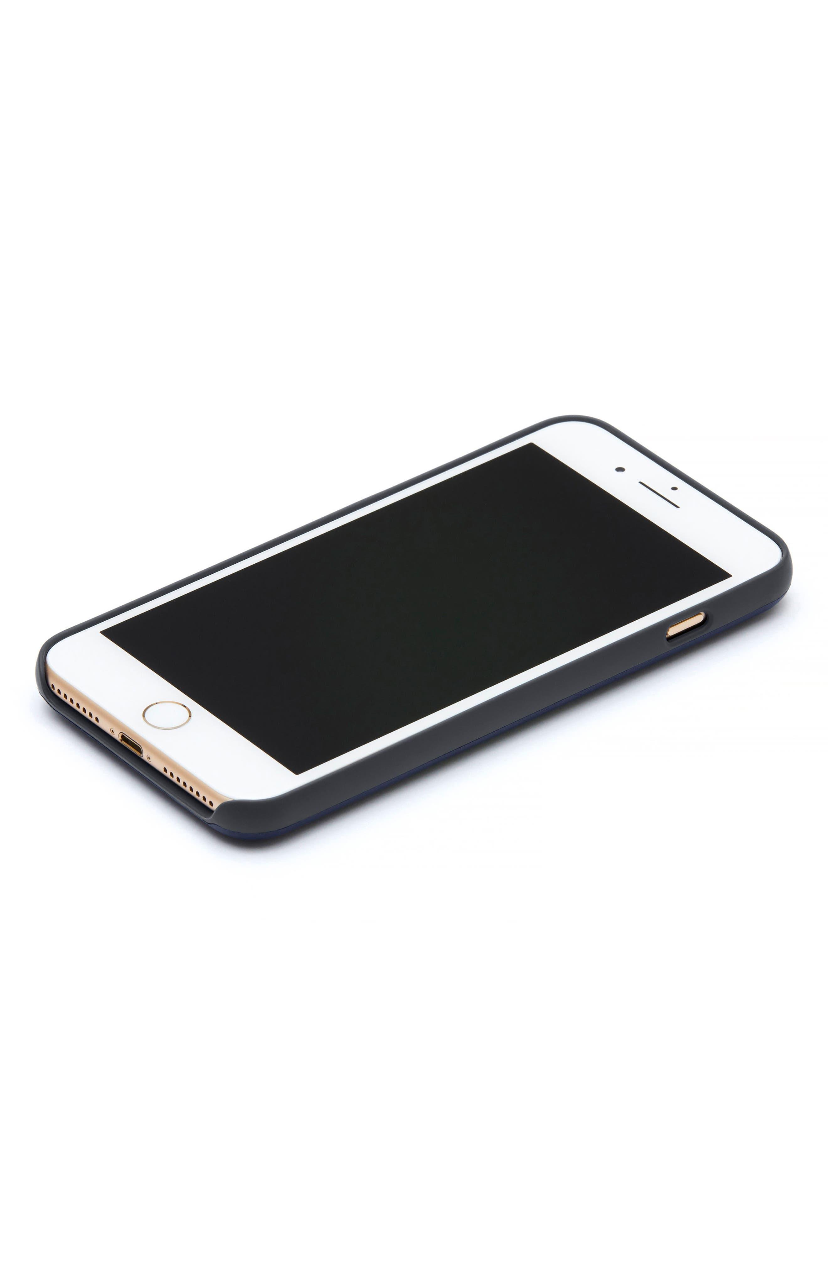 iPhone 7 Plus/8 Plus Case with Card Slots,                             Alternate thumbnail 12, color,