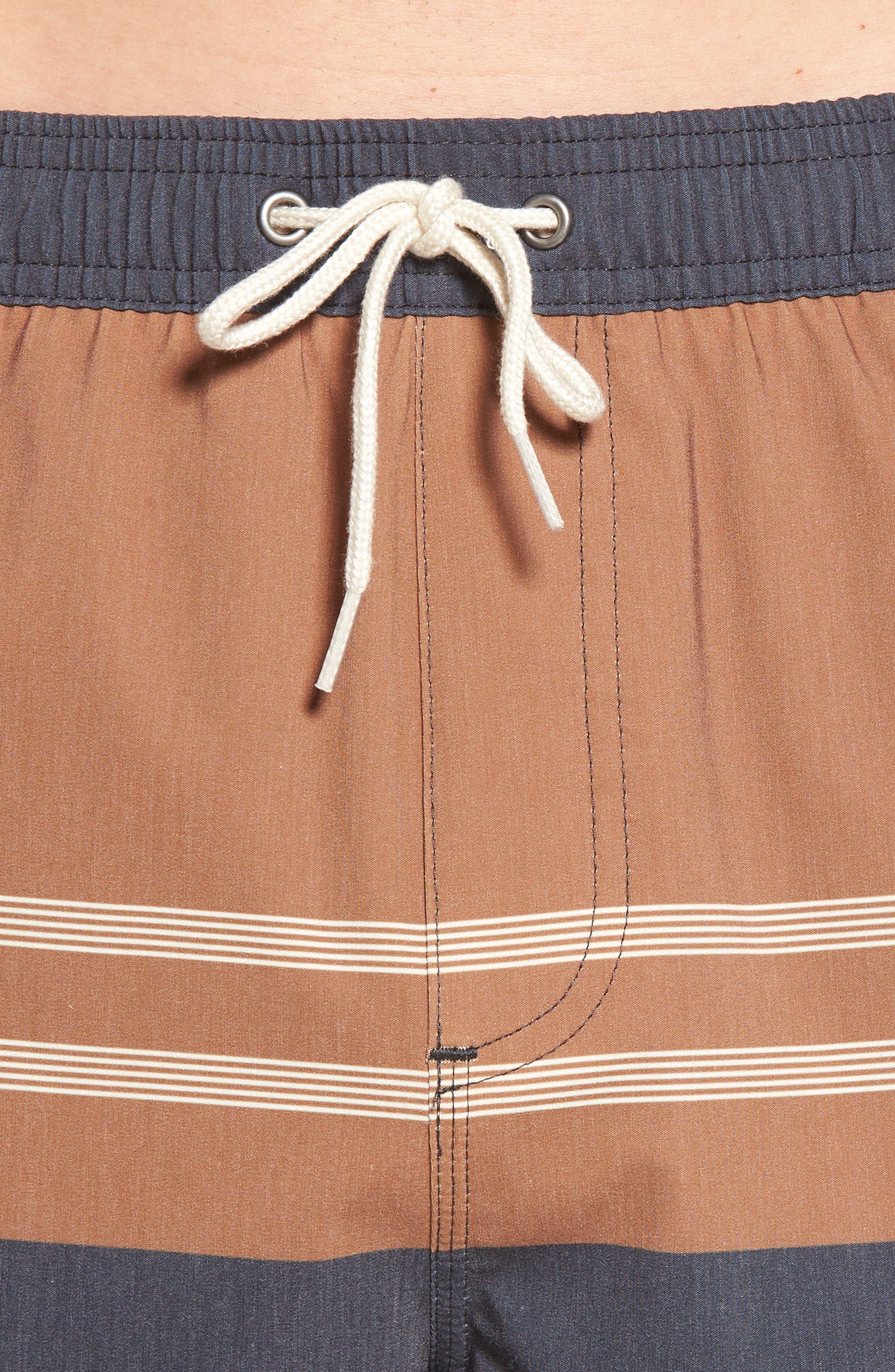 Pier Board Shorts,                             Alternate thumbnail 10, color,