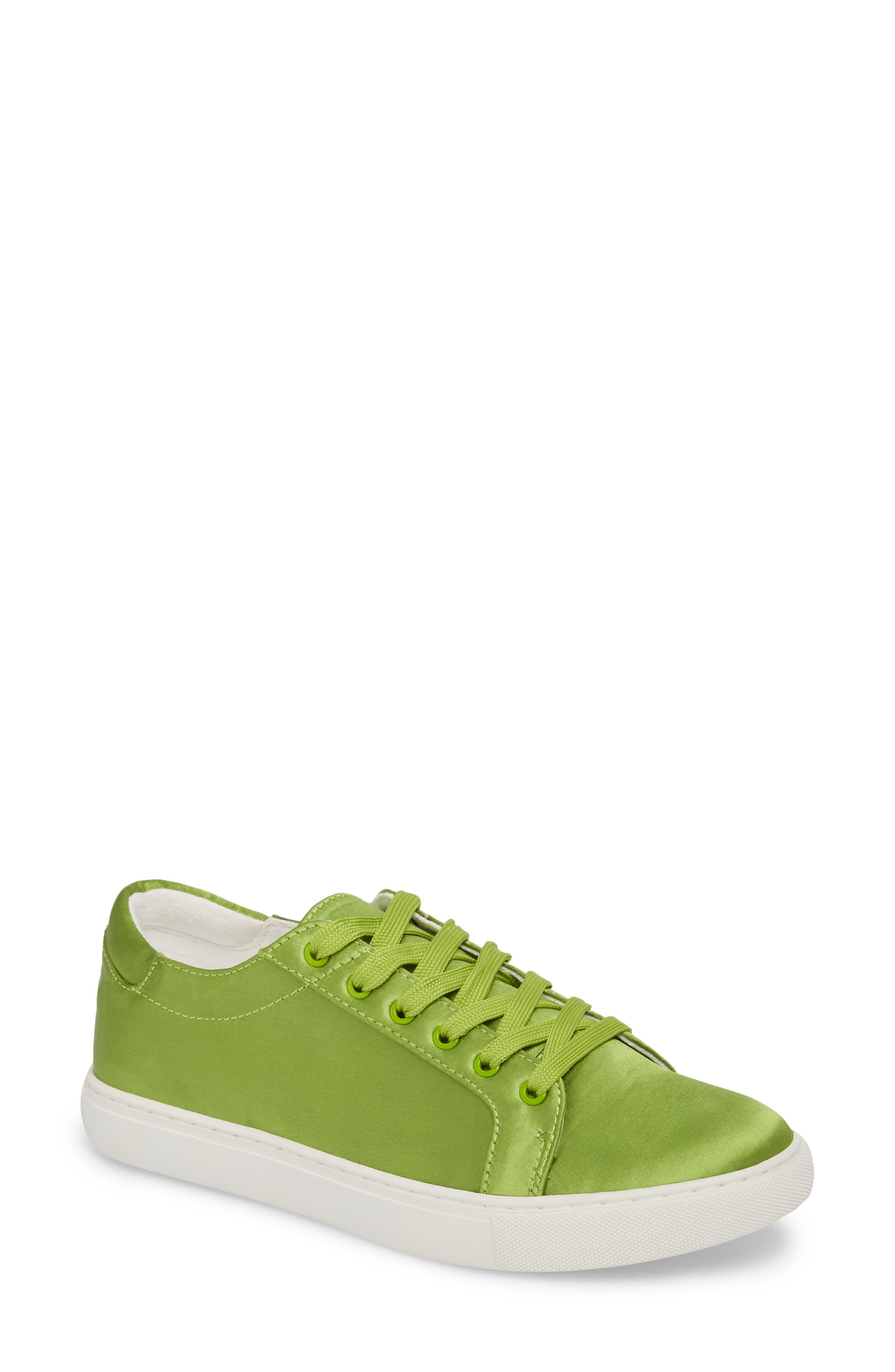 'Kam' Sneaker,                             Main thumbnail 8, color,