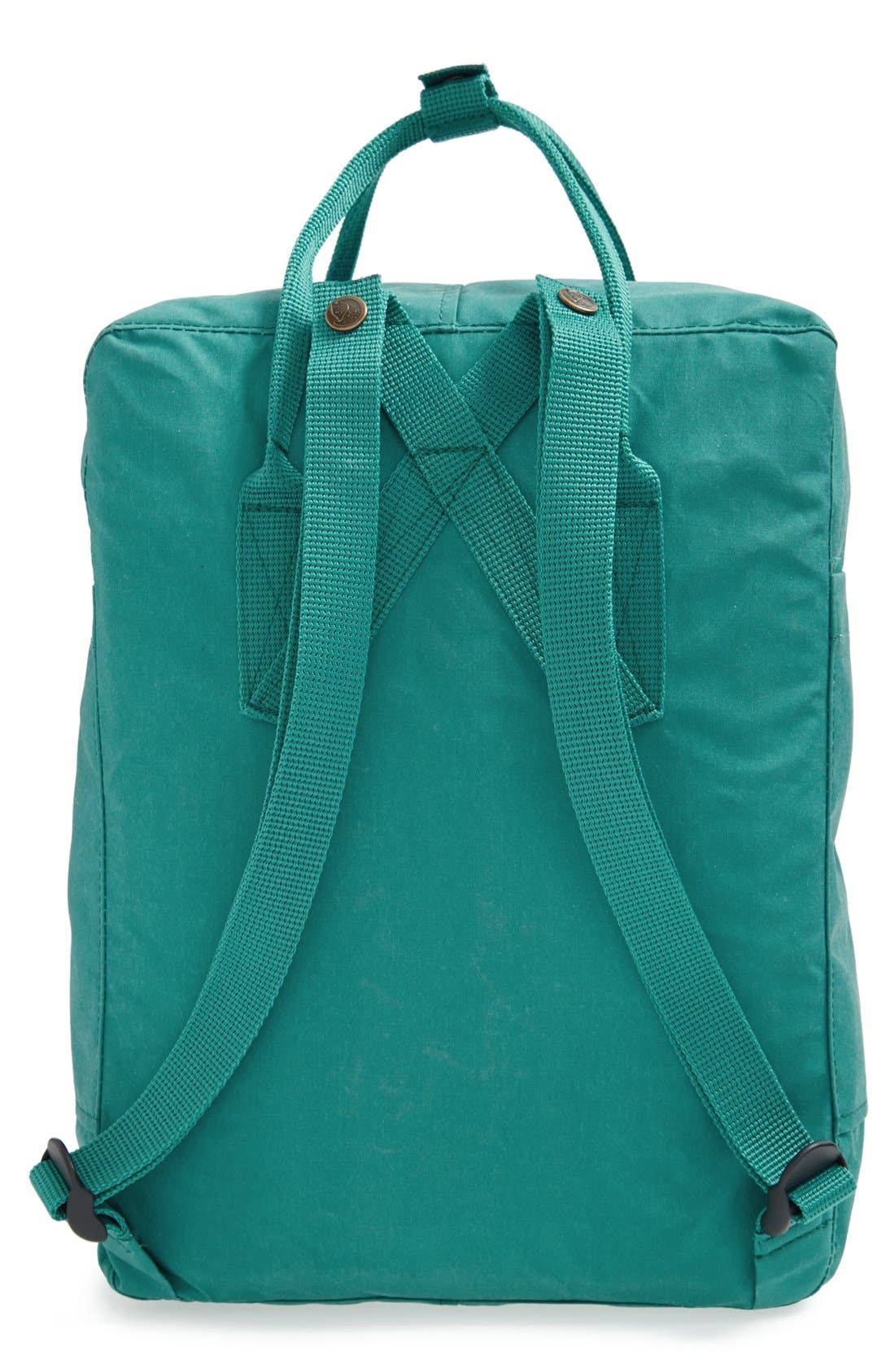 'Kånken' Water Resistant Backpack,                             Alternate thumbnail 102, color,
