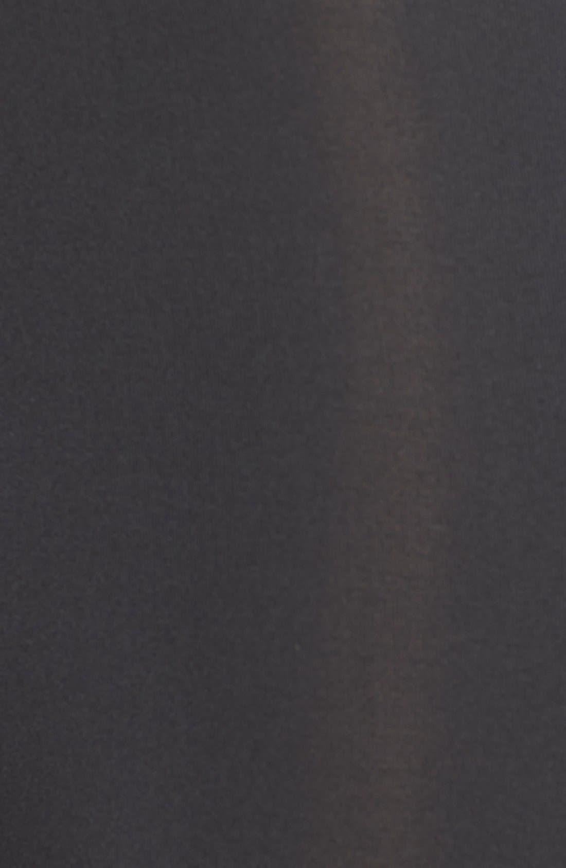 NIKE,                             'Pro' Dri-FIT Shorts,                             Alternate thumbnail 5, color,                             012