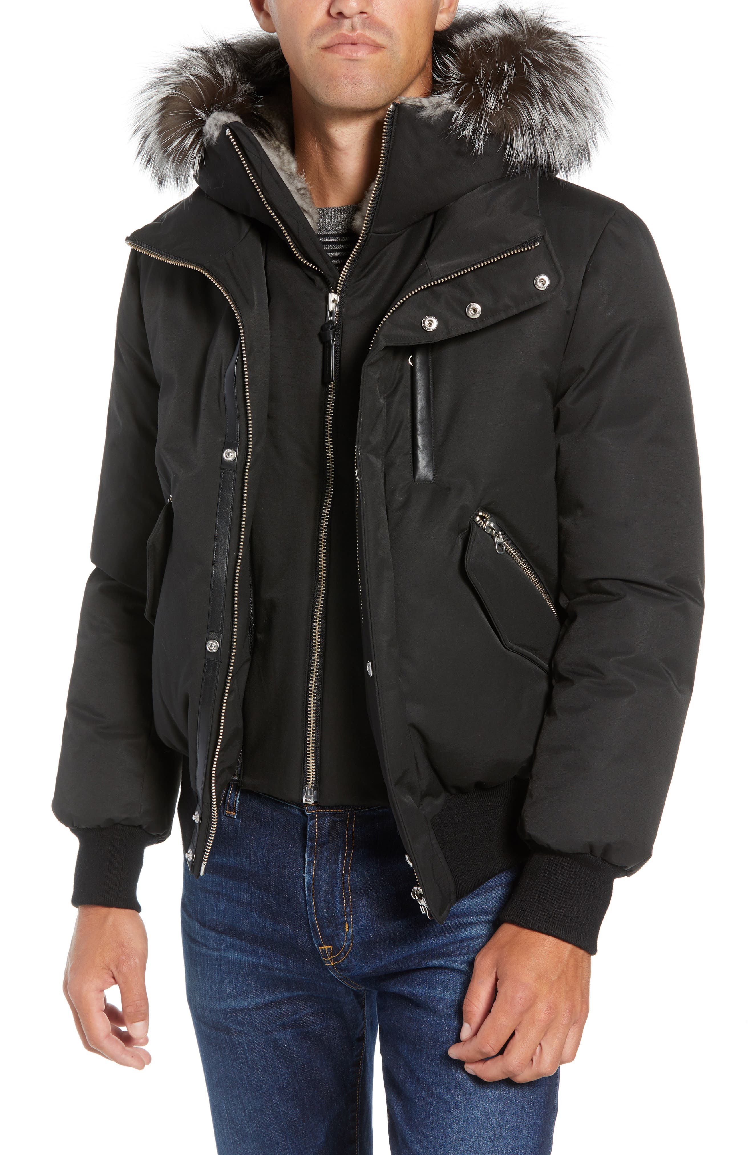 e9559239b Buy coats & jackets for men - Best men's coats & jackets shop ...