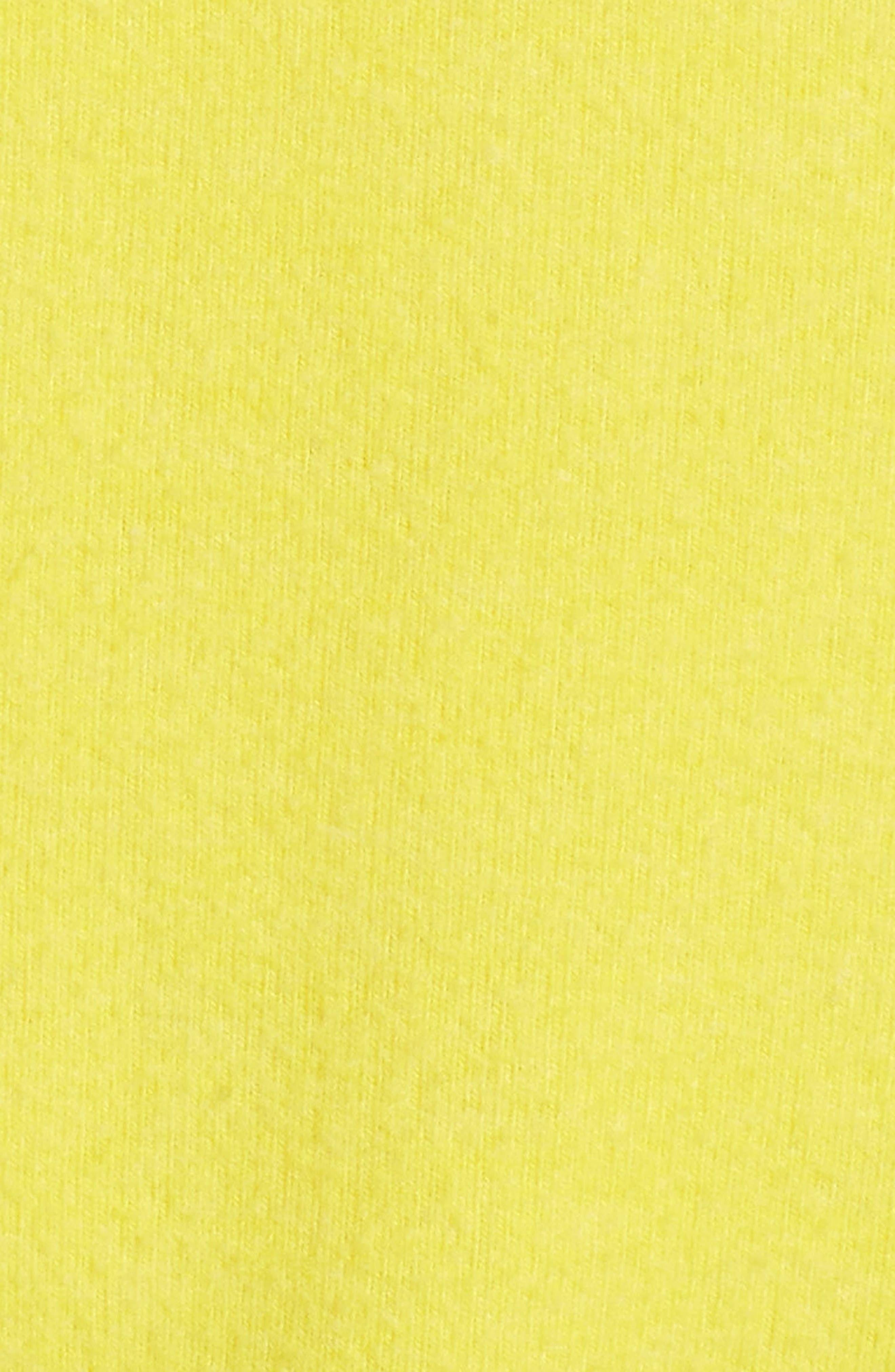 'Somewhere Sunny' Sweatshirt,                             Alternate thumbnail 6, color,                             730