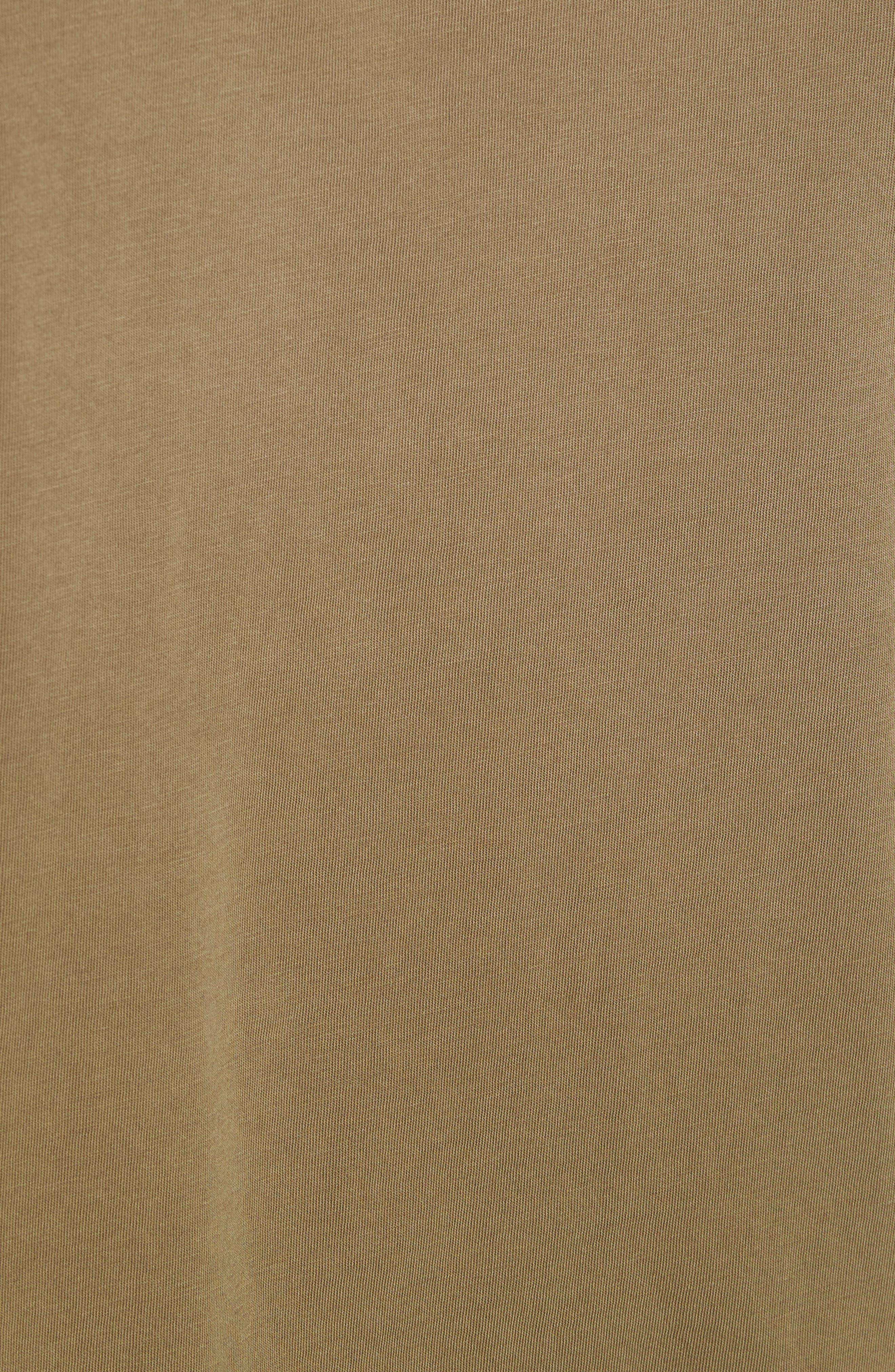 Anders Slim Fit Pocket T-Shirt,                             Alternate thumbnail 44, color,