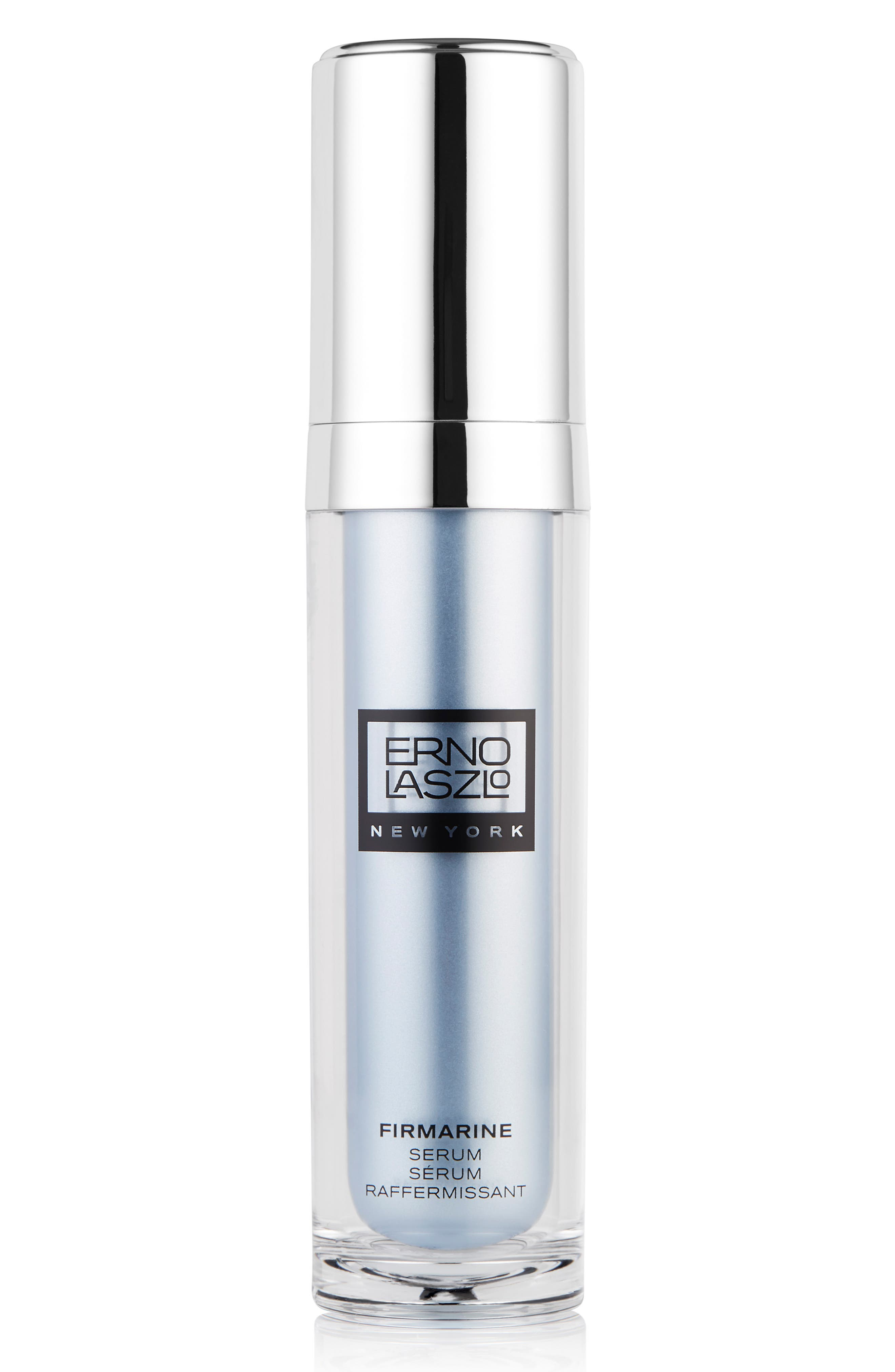 Firmarine Lift Serum,                             Alternate thumbnail 2, color,                             NO COLOR