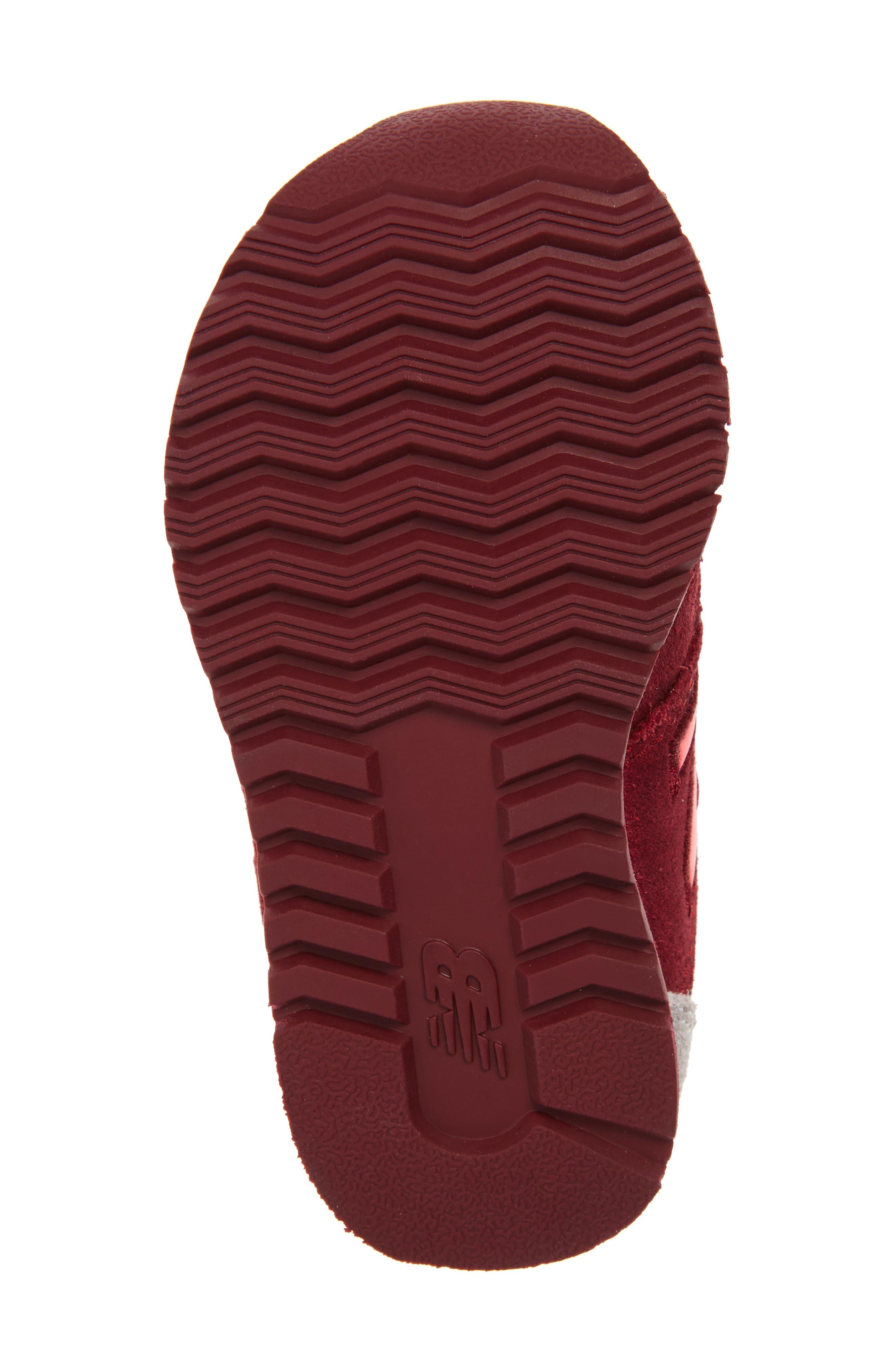 520 Sneaker,                             Alternate thumbnail 6, color,