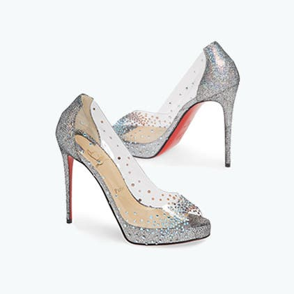 338de680e10 Christian Louboutin Shoes