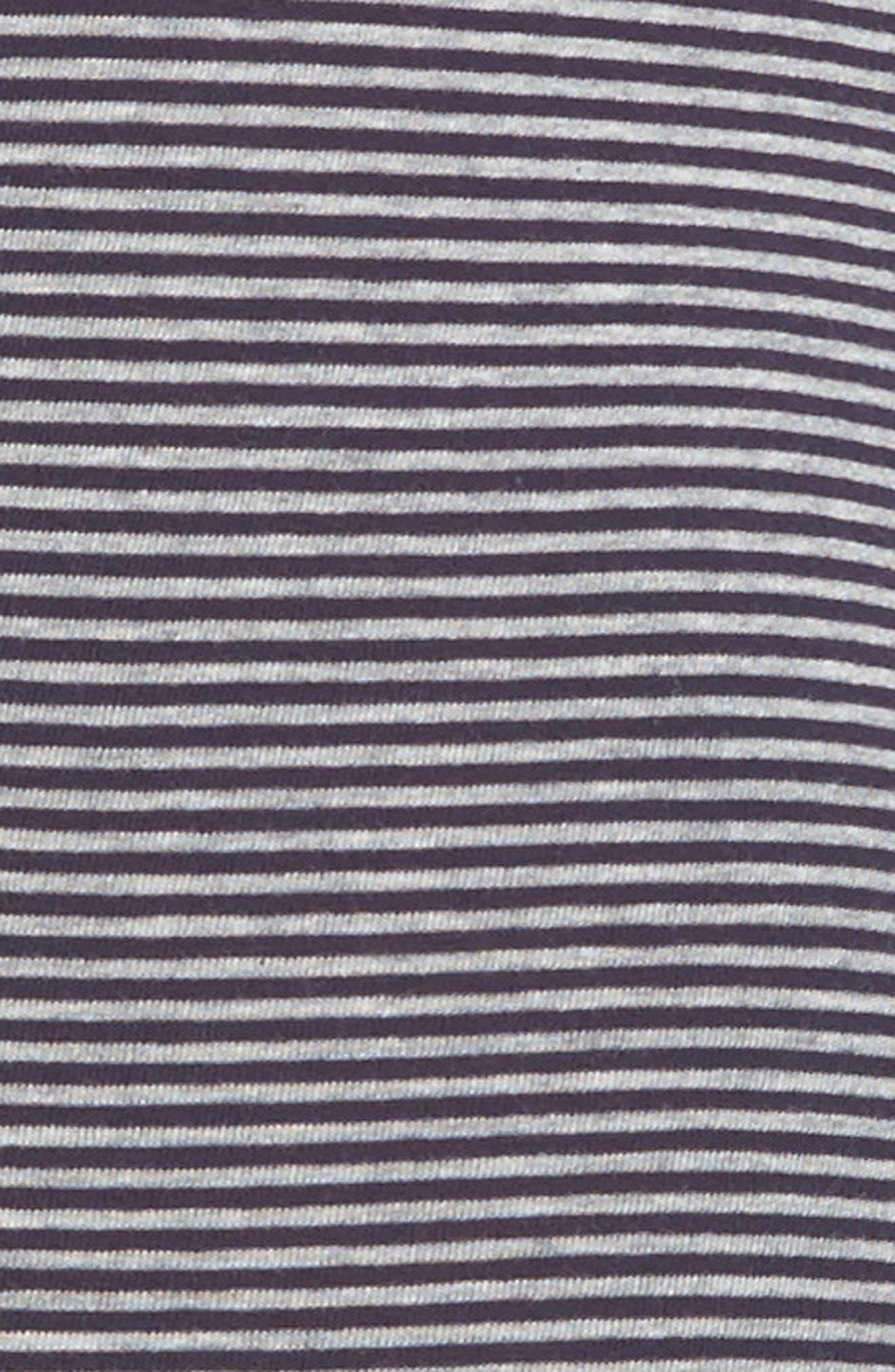 Striped Pouch Briefs,                             Alternate thumbnail 14, color,