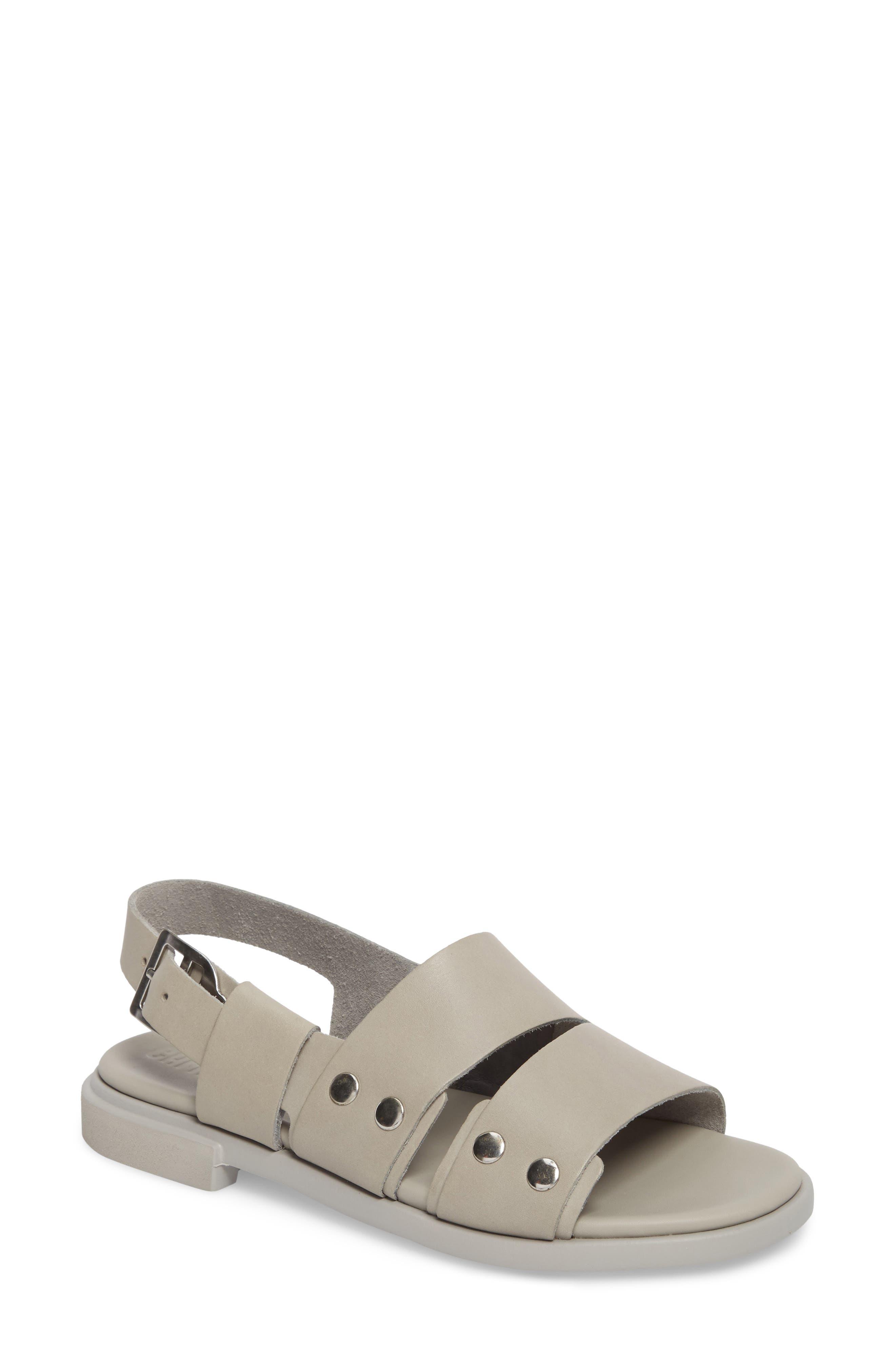 Edy Slingback Sandal,                         Main,                         color, 050