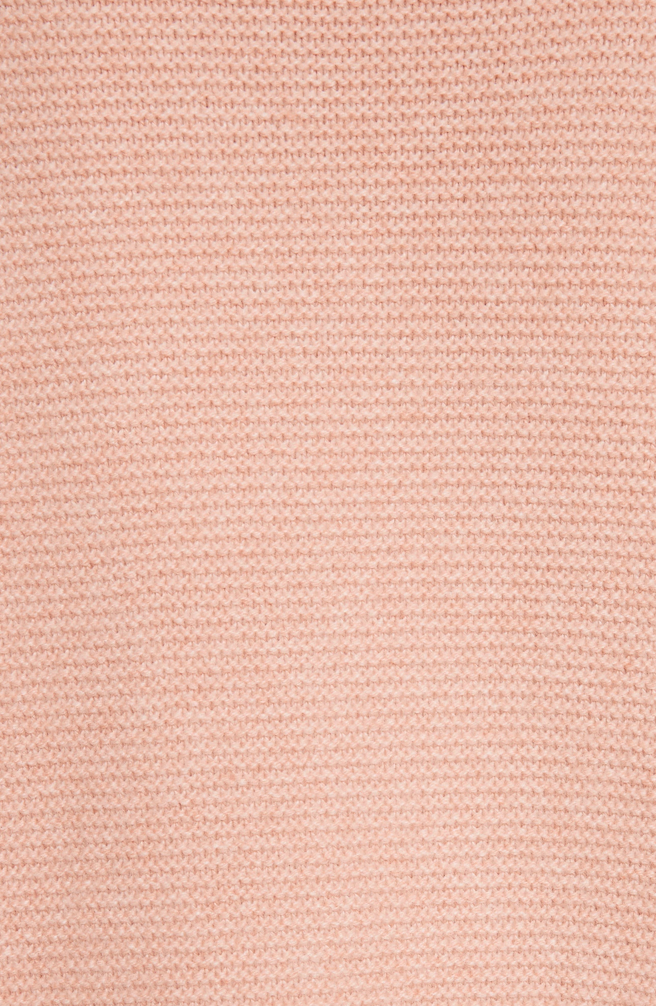 Ashby Long Patch Pocket Cardigan,                             Alternate thumbnail 5, color,                             661