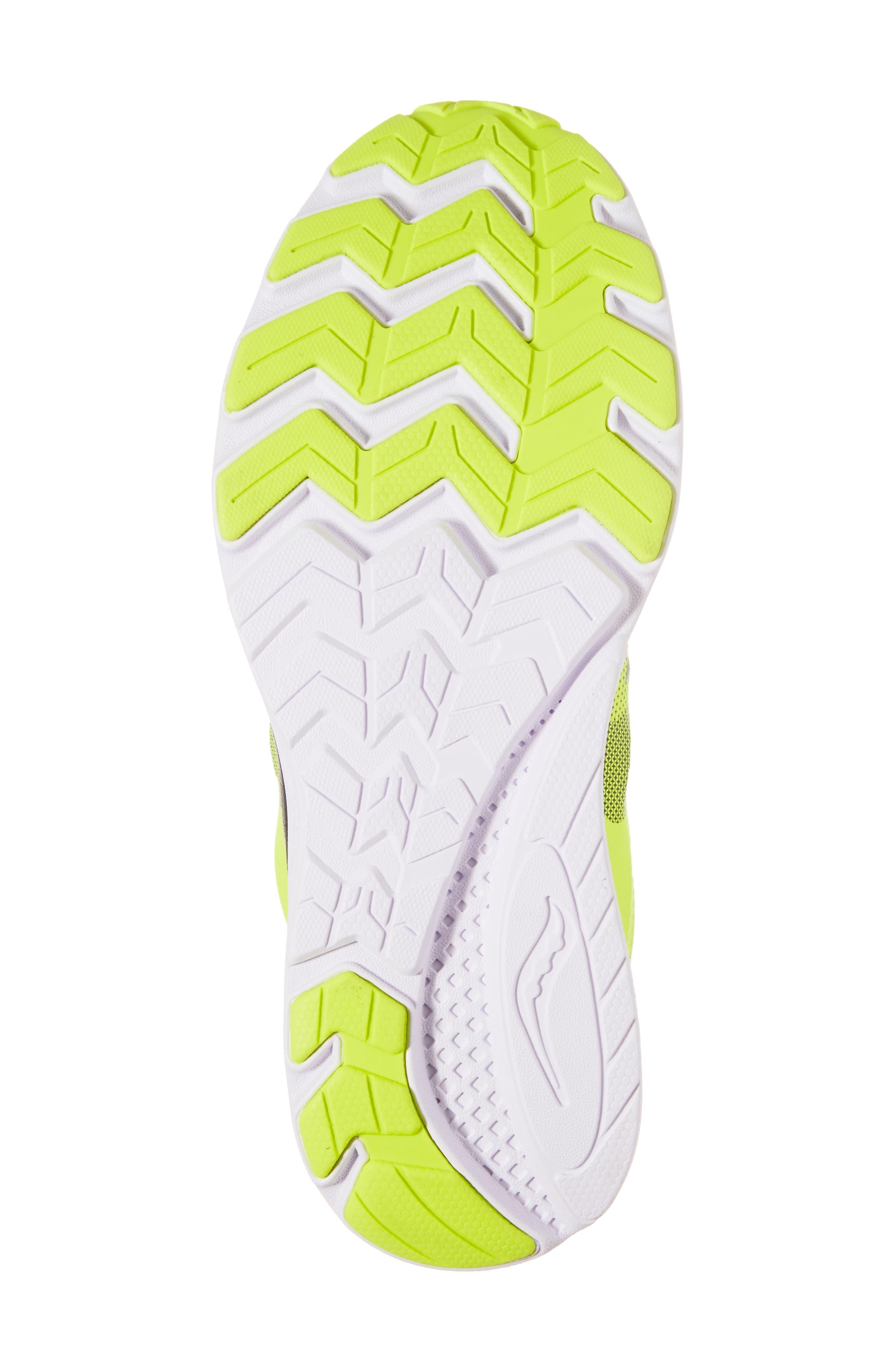 'Zealot 2' Athletic Shoe,                             Alternate thumbnail 28, color,