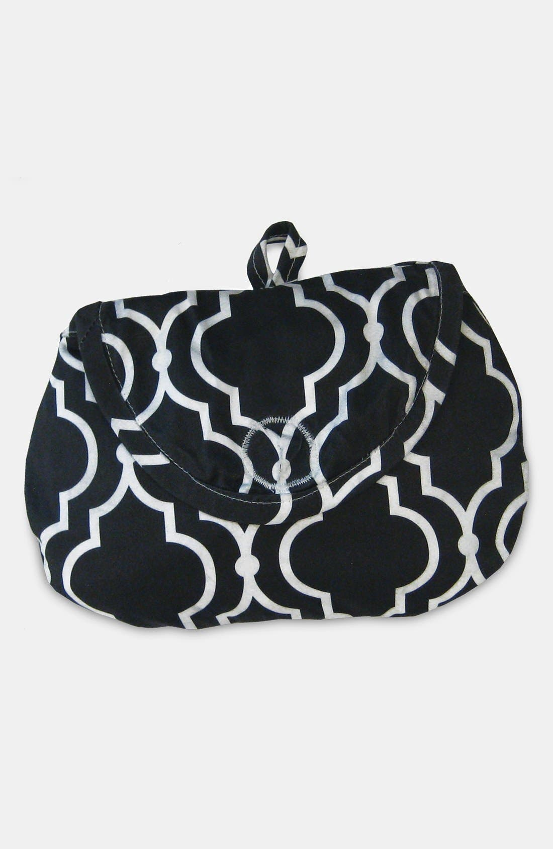 BOPPY,                             Nursing Cover,                             Alternate thumbnail 2, color,                             001