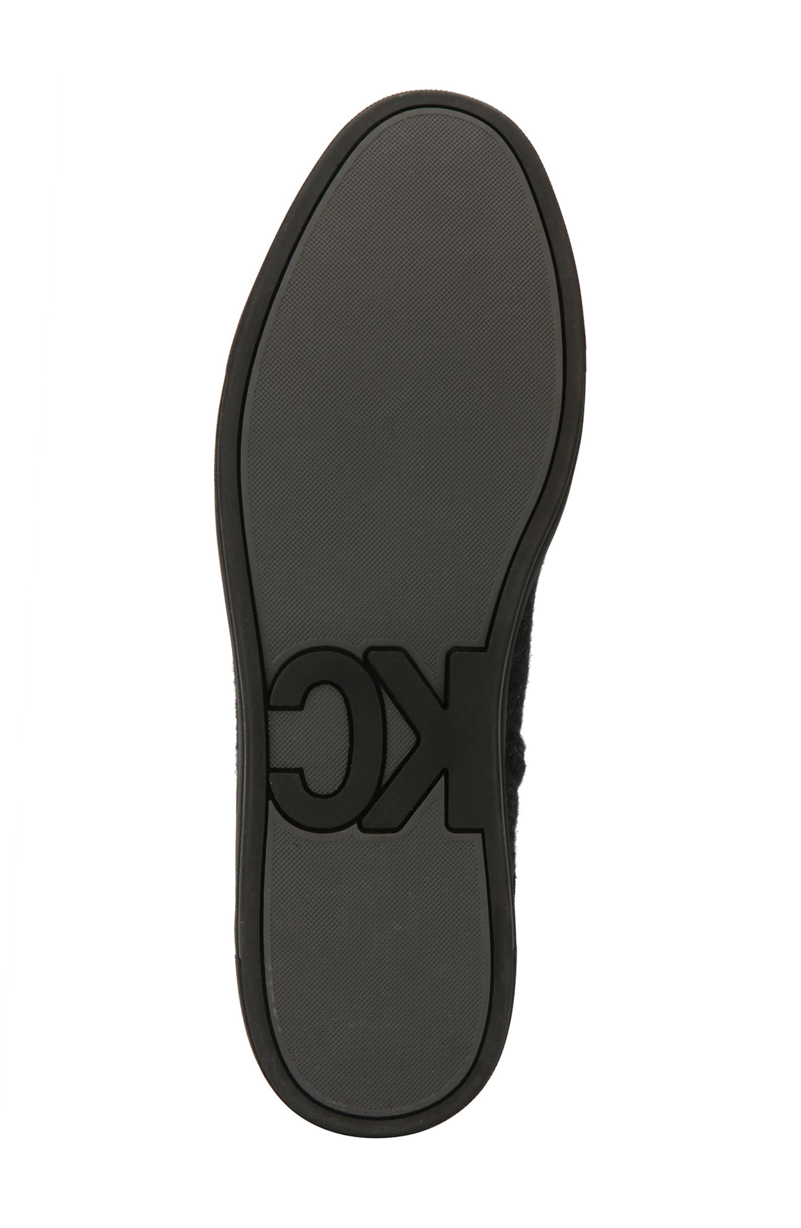 Initial Point Sneaker,                             Alternate thumbnail 4, color,                             008