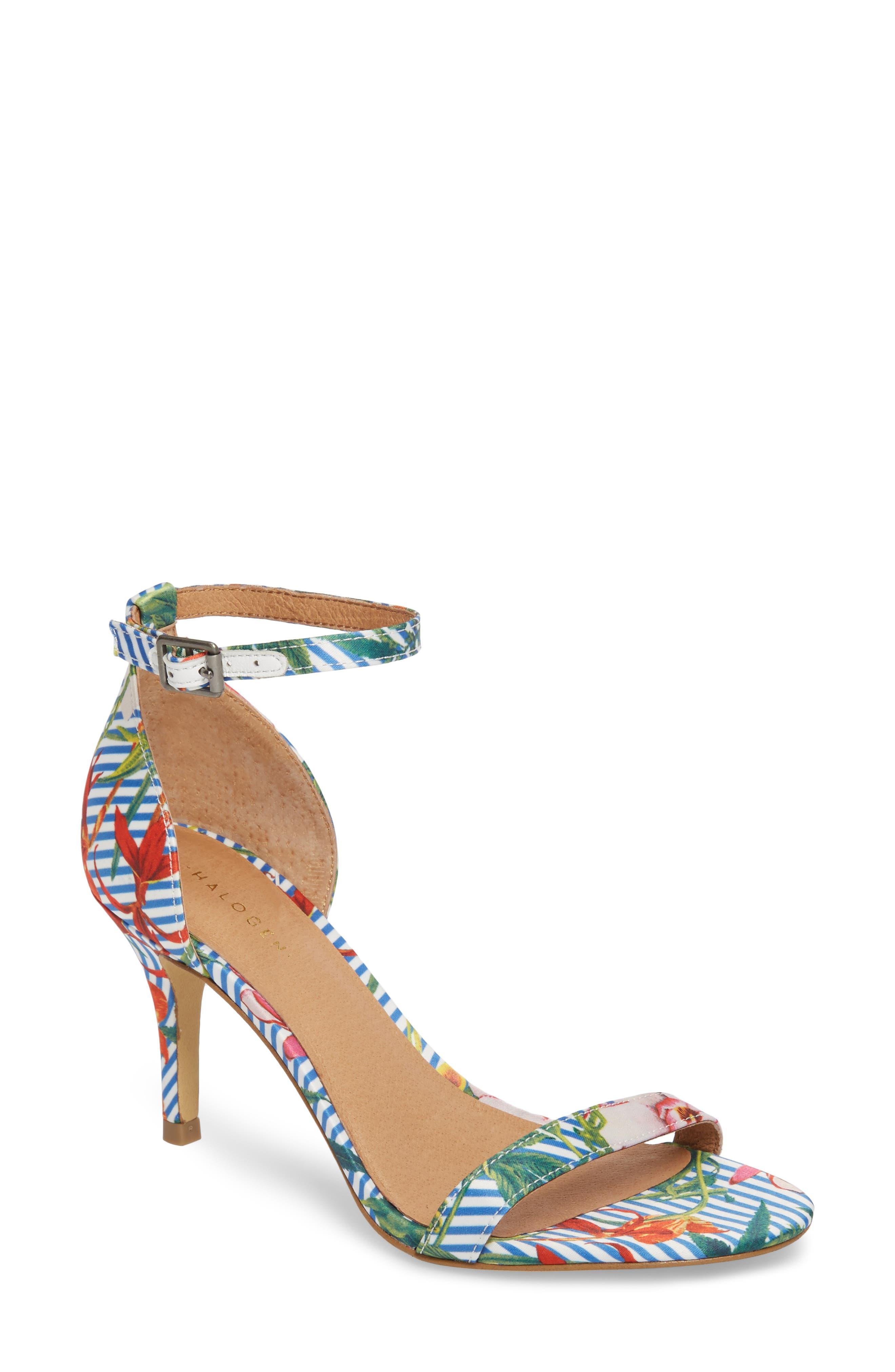 Audrey Ankle Strap Sandal,                             Main thumbnail 11, color,