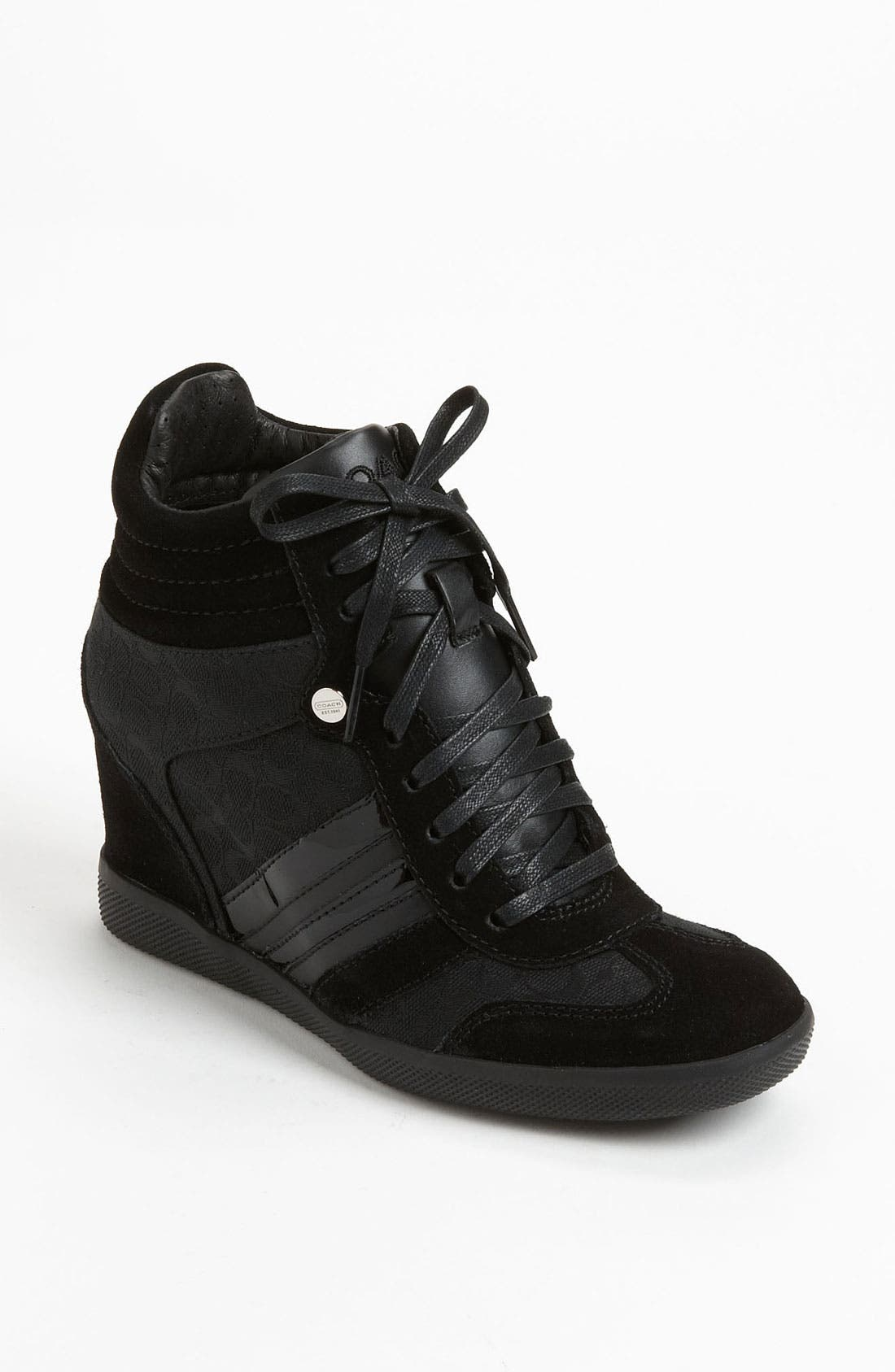 'Alara' Sneaker,                             Main thumbnail 1, color,                             004