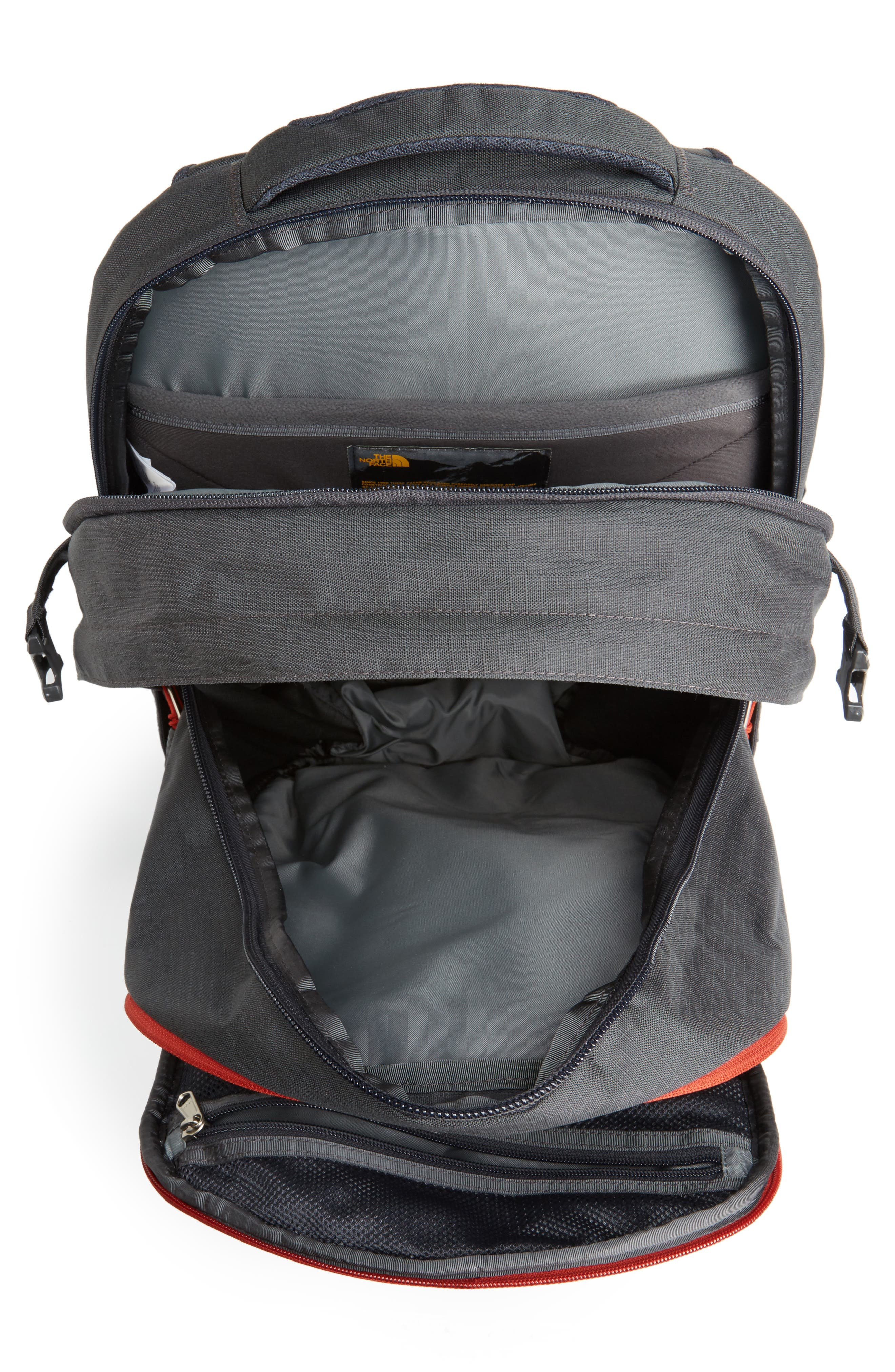 Surge 33L Backpack,                             Alternate thumbnail 14, color,