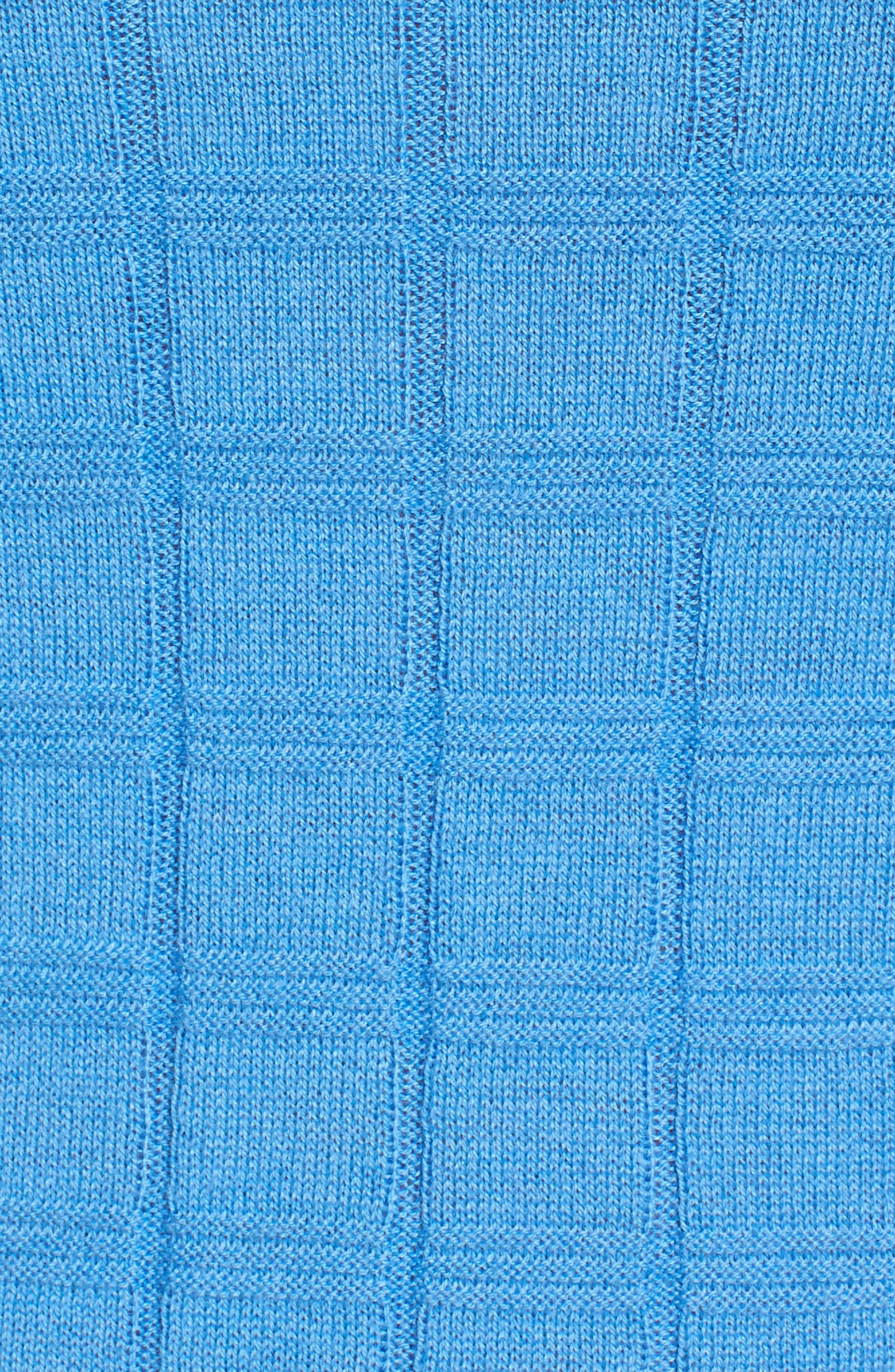 Cotton Blend Pullover,                             Alternate thumbnail 139, color,