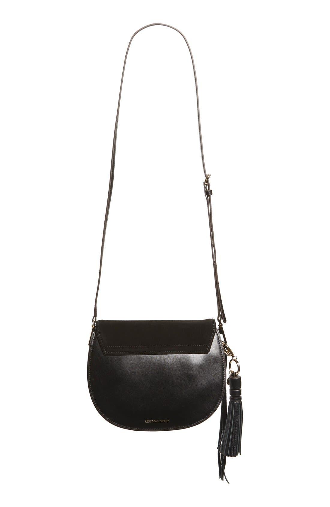 Large Suki Crossbody Bag,                             Alternate thumbnail 22, color,