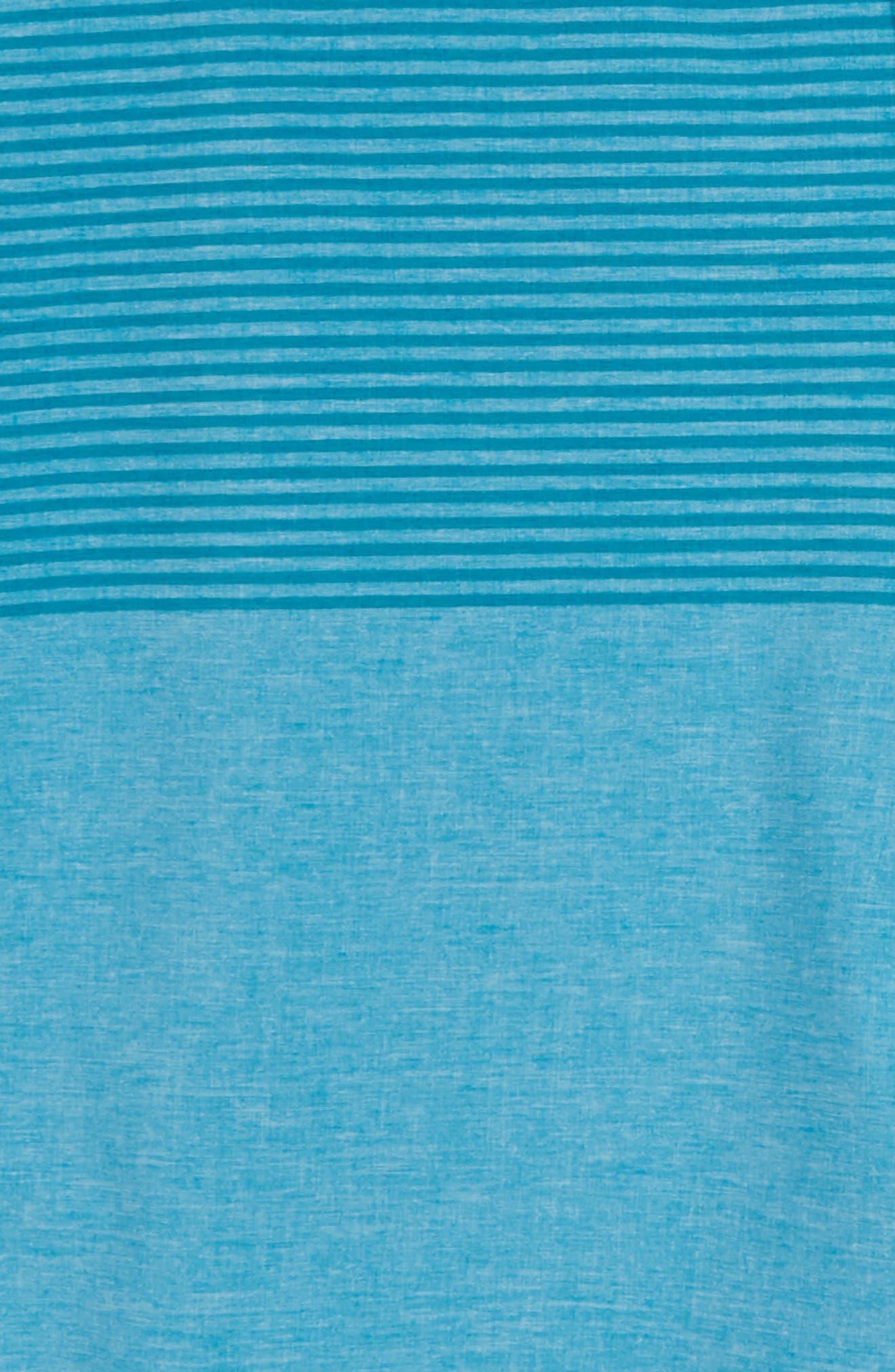 All the Way Hybrid Shorts,                             Main thumbnail 4, color,