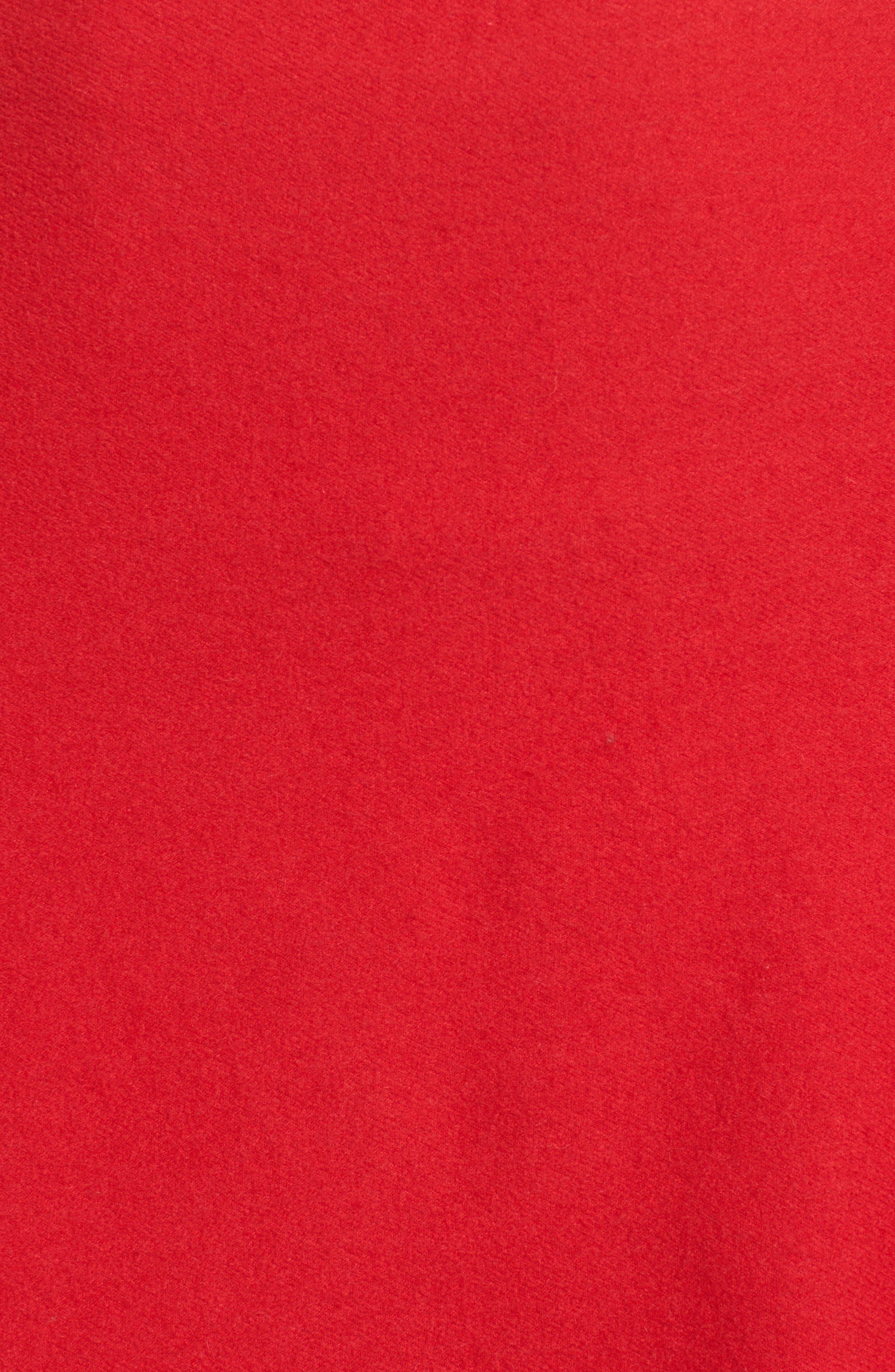 Oversize Cashmere Wrap,                             Alternate thumbnail 29, color,