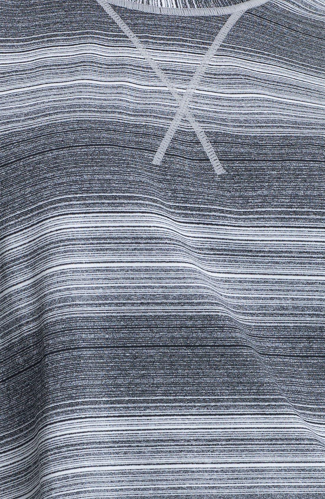 'Tuckfield' Sweatshirt,                             Alternate thumbnail 2, color,                             020