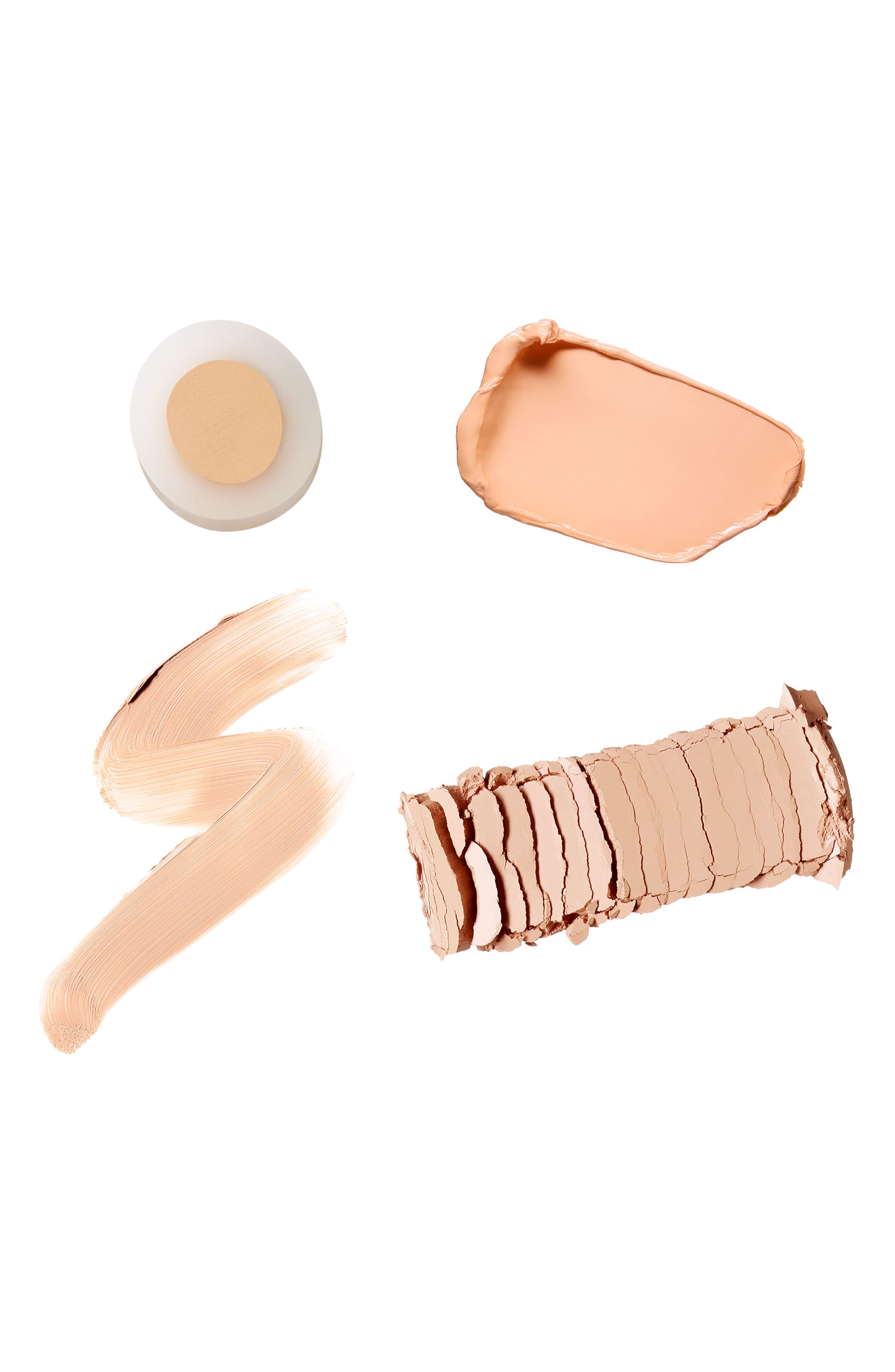 BENEFIT COSMETICS,                             Benefit Erase Case Boi-ing Concealer Kit,                             Alternate thumbnail 2, color,                             LIGHT