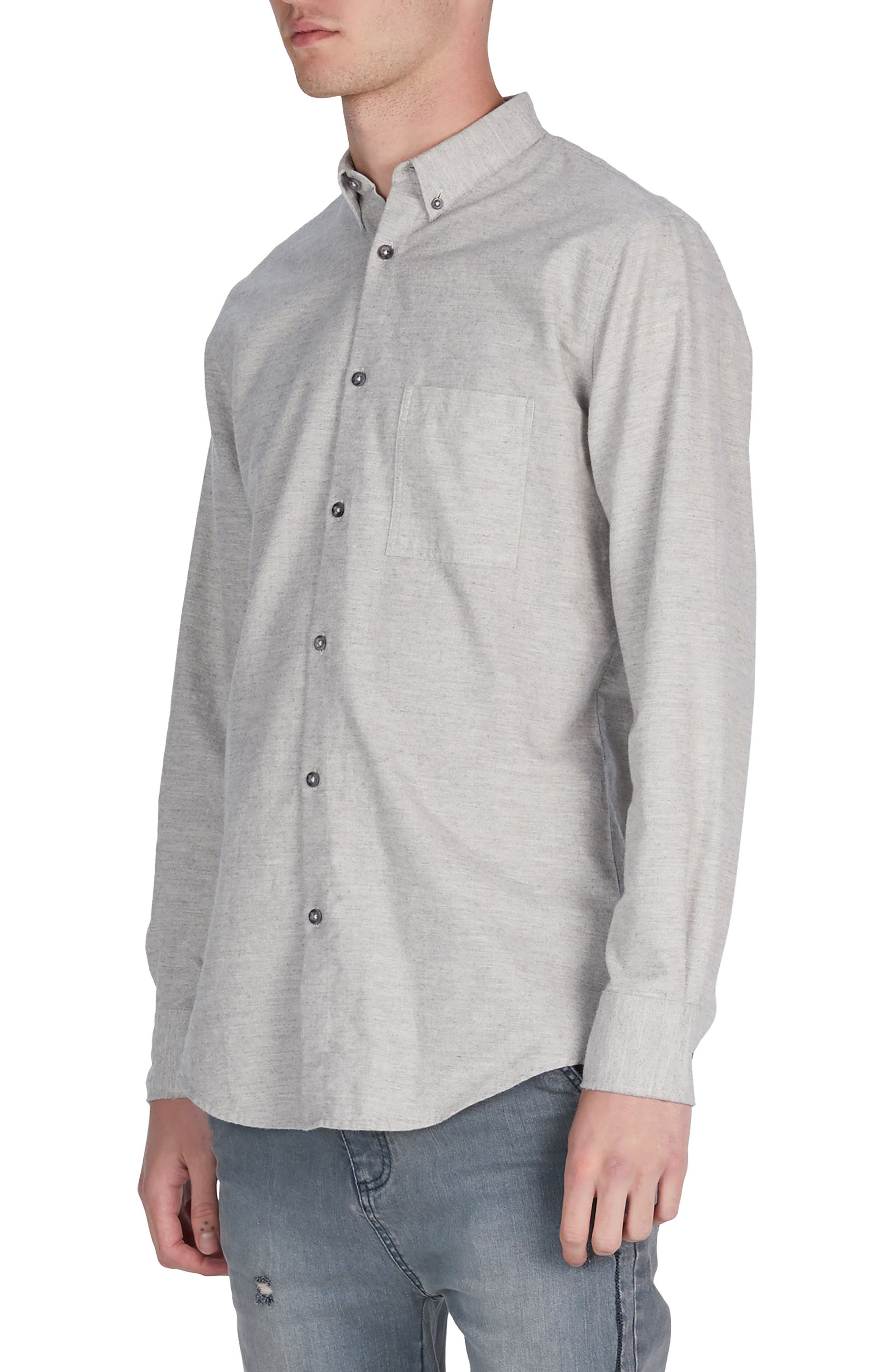 7FT Shirt,                             Alternate thumbnail 4, color,