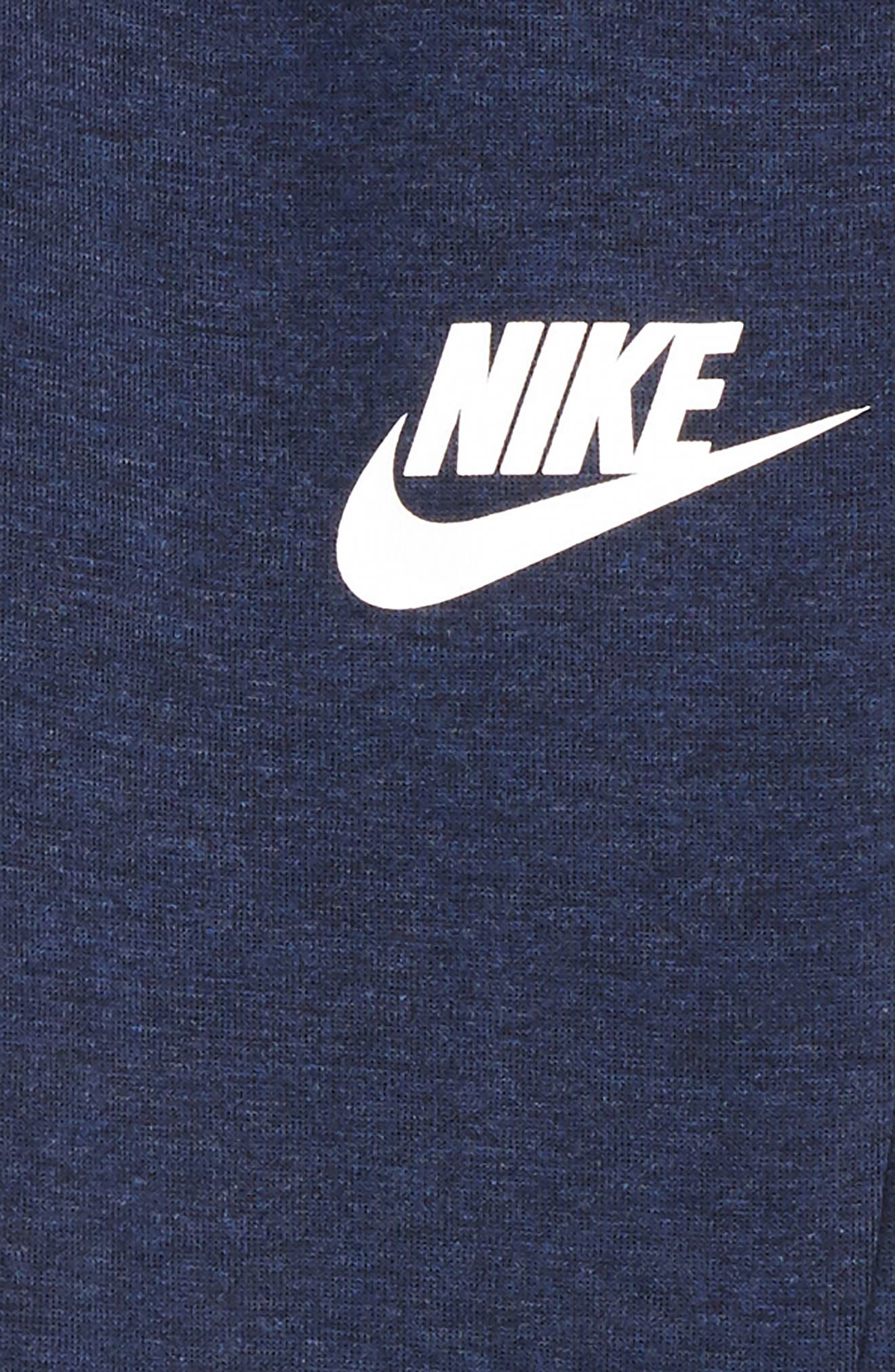 Tech Fleece Pants,                             Alternate thumbnail 29, color,